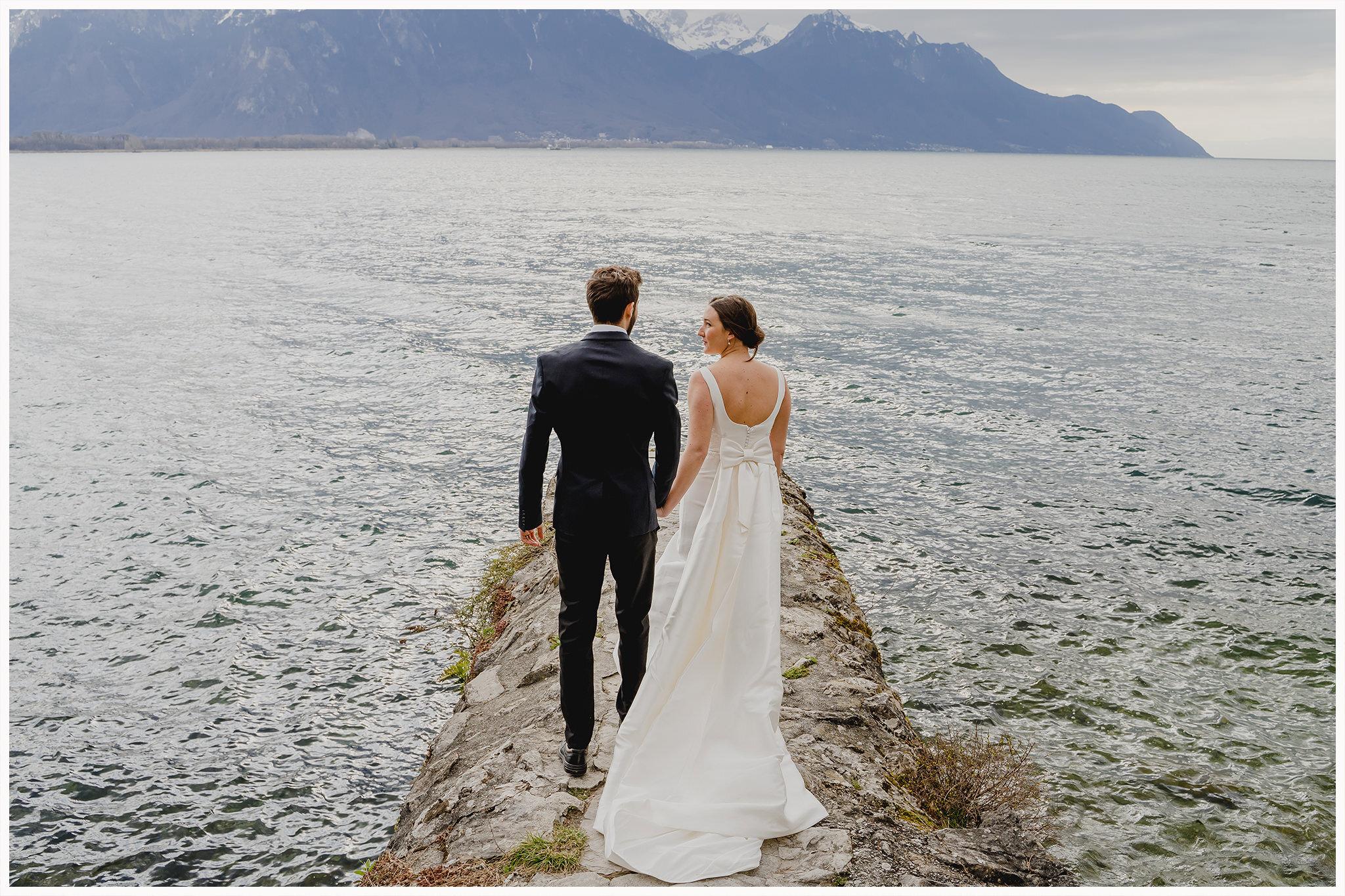 dreamsaanddreamers.com-fotograf-nunta-romania-05.jpg