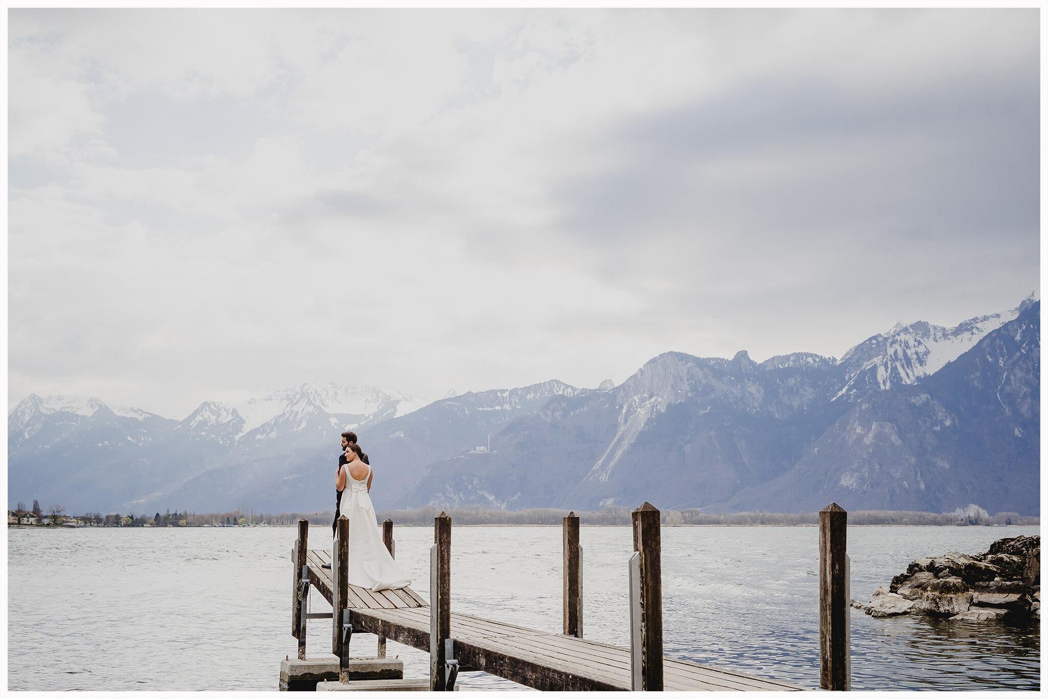 dreamsaanddreamers.com-fotograf-nunta-romania-12.jpg