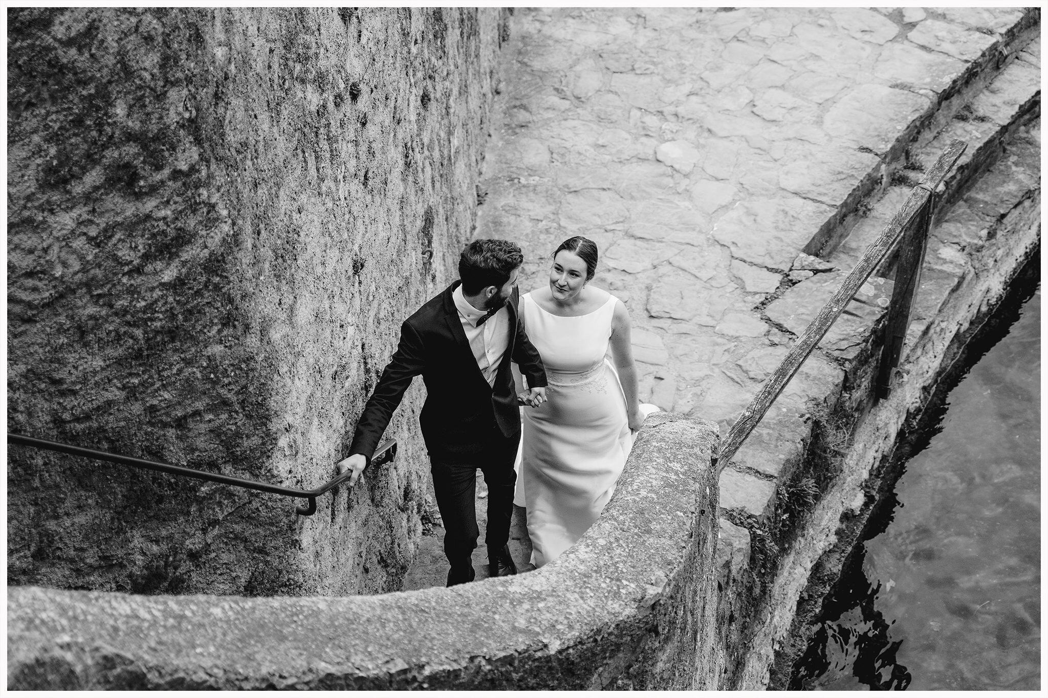 dreamsaanddreamers.com-fotograf-nunta-romania-13.jpg
