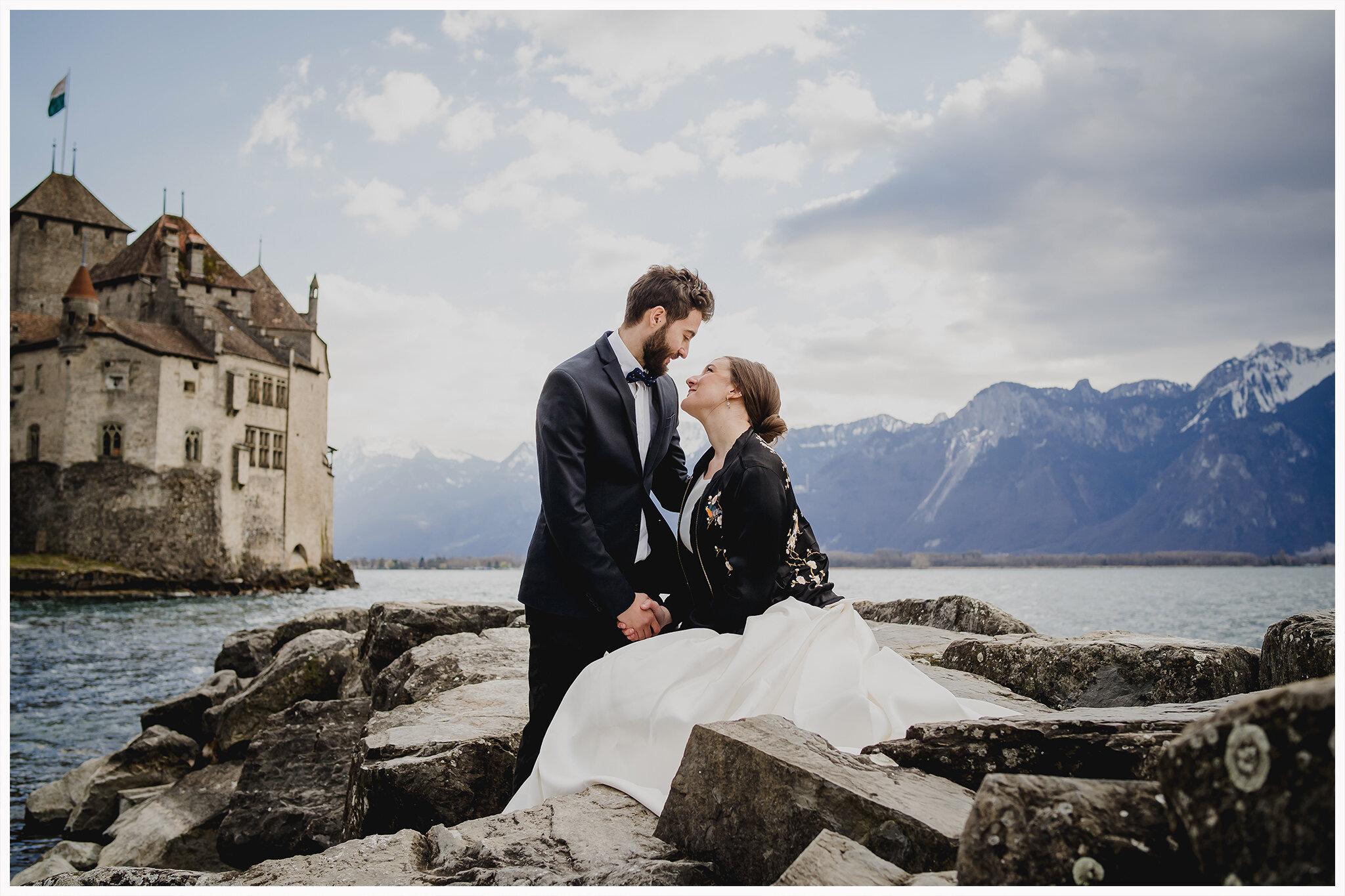 dreamsaanddreamers.com-fotograf-nunta-romania-14.jpg