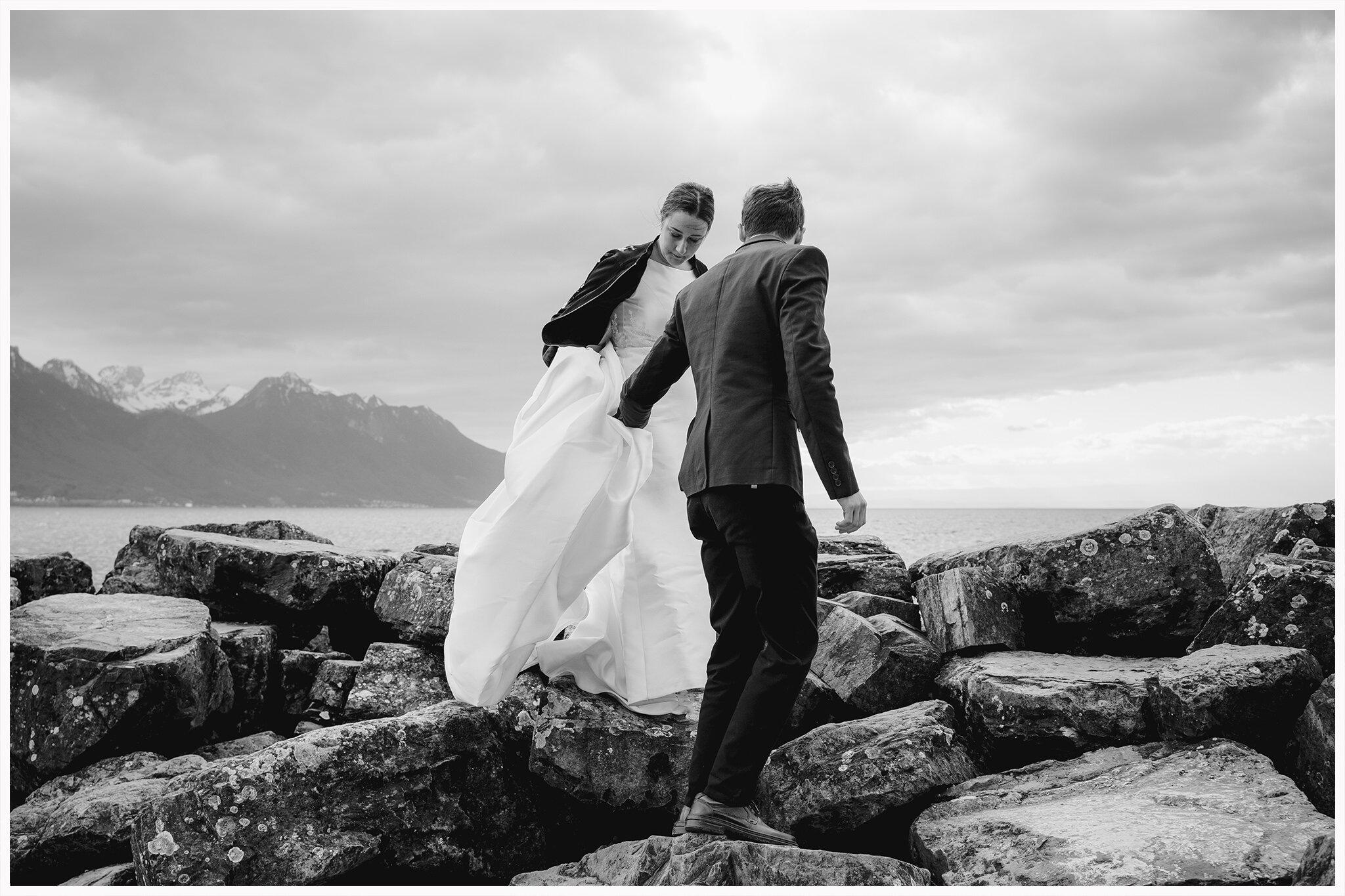 dreamsaanddreamers.com-fotograf-nunta-romania-16.jpg