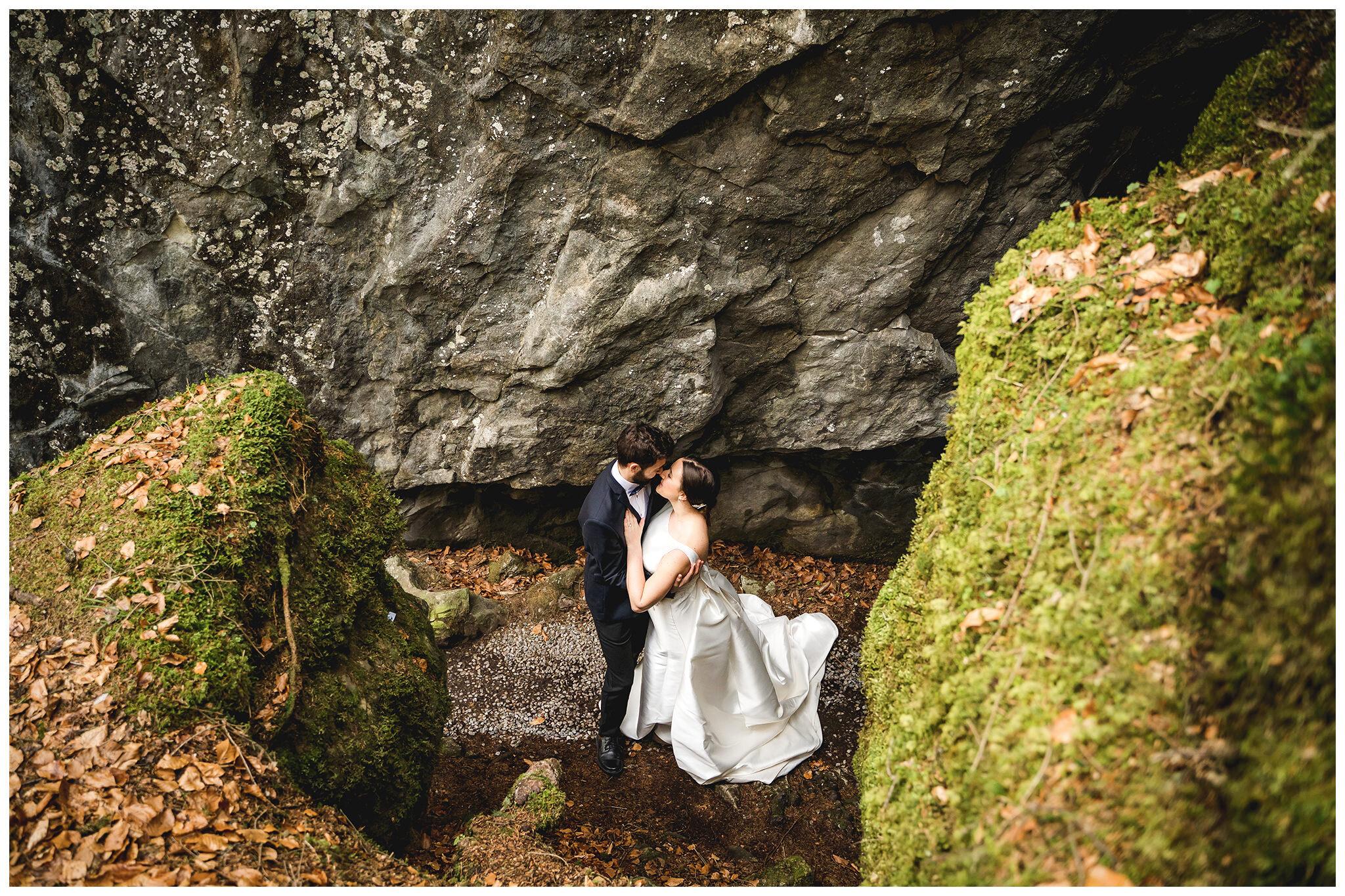 dreamsaanddreamers.com-fotograf-nunta-romania-19.jpg