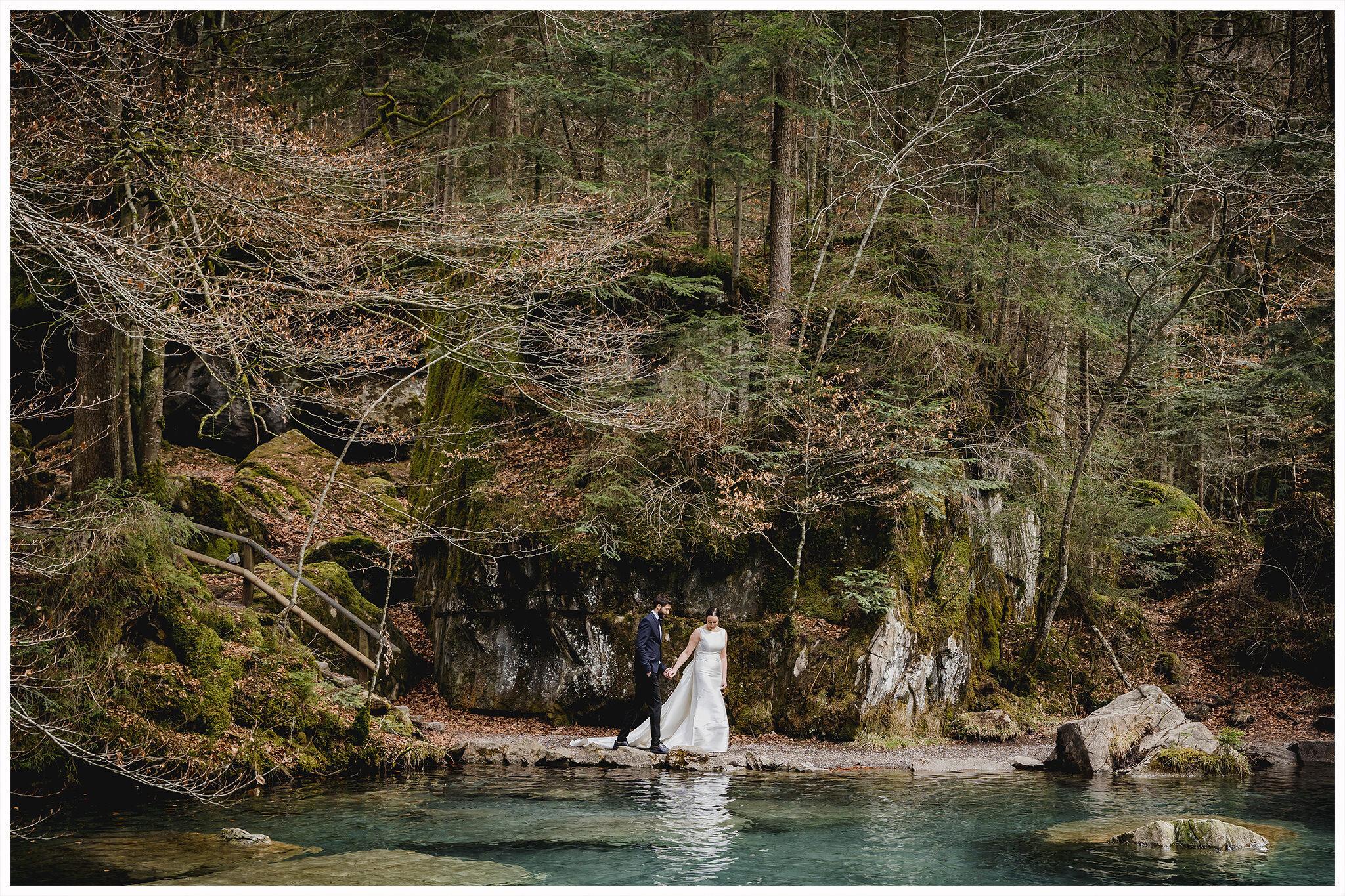 dreamsaanddreamers.com-fotograf-nunta-romania-20.jpg