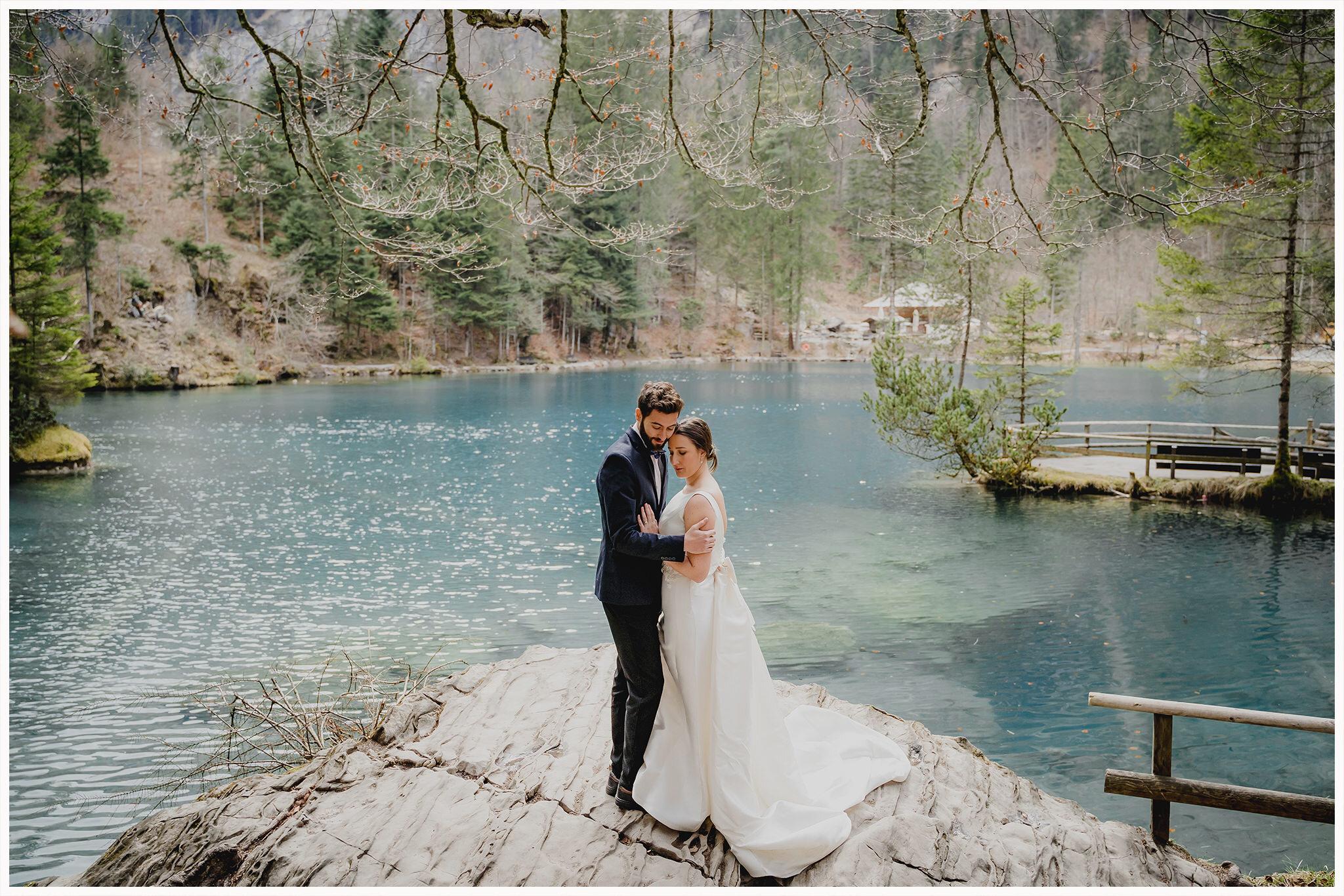 dreamsaanddreamers.com-fotograf-nunta-romania-21.jpg