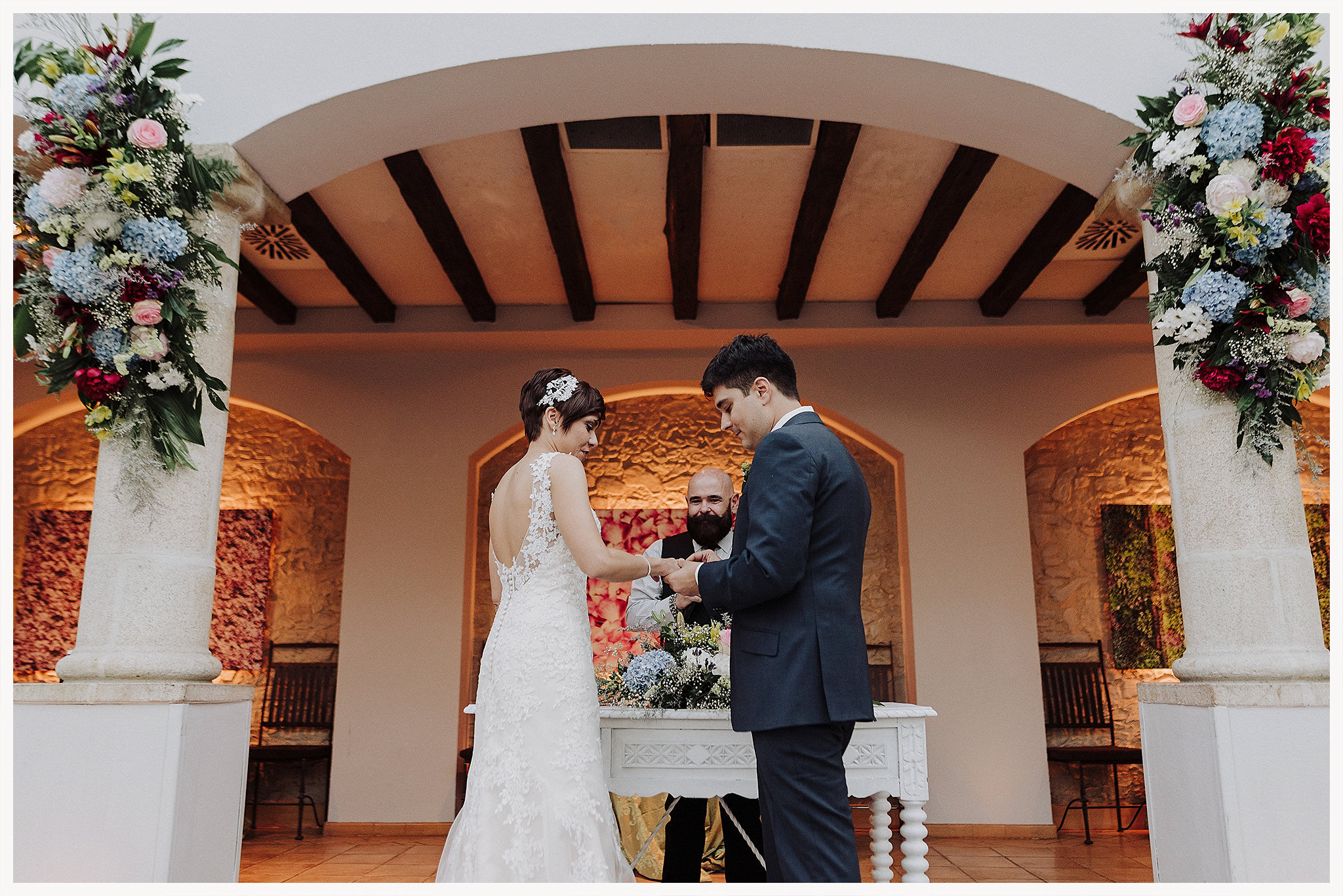 dreamsaanddreamers.com-nunta-33.jpg
