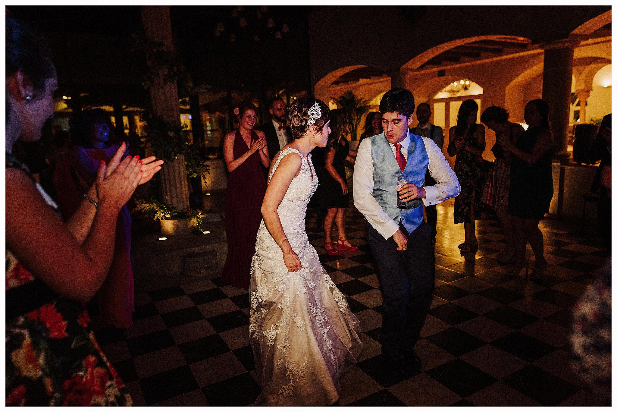 dreamsaanddreamers.com-nunta-48.jpg