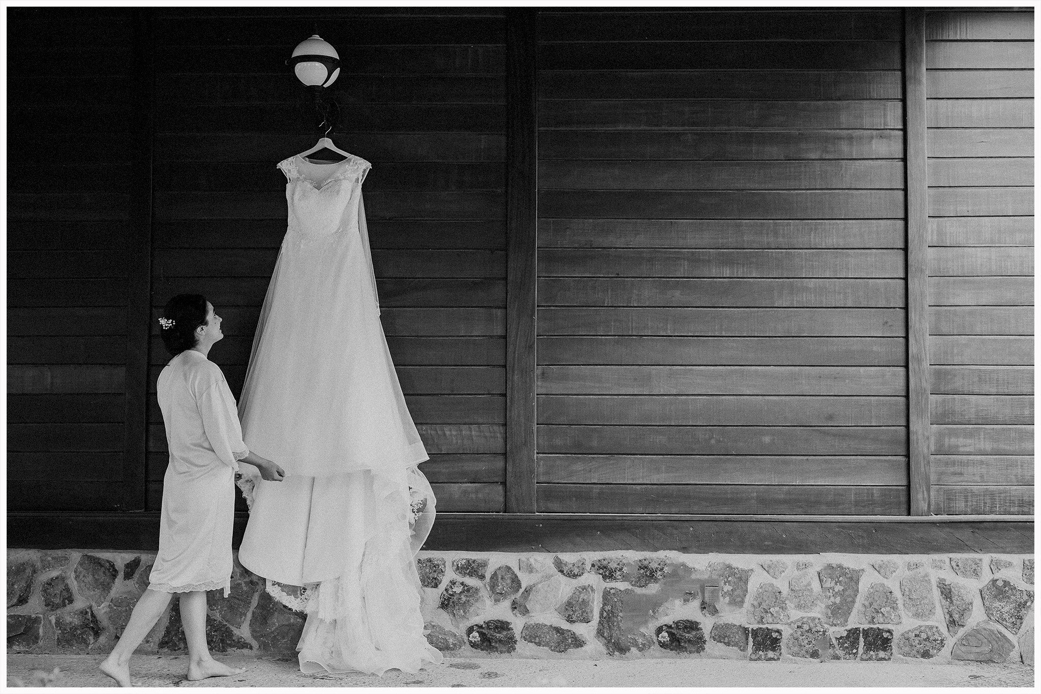 dreamsanddreamers.com-fotograf-nunta-timisoara-11.jpg