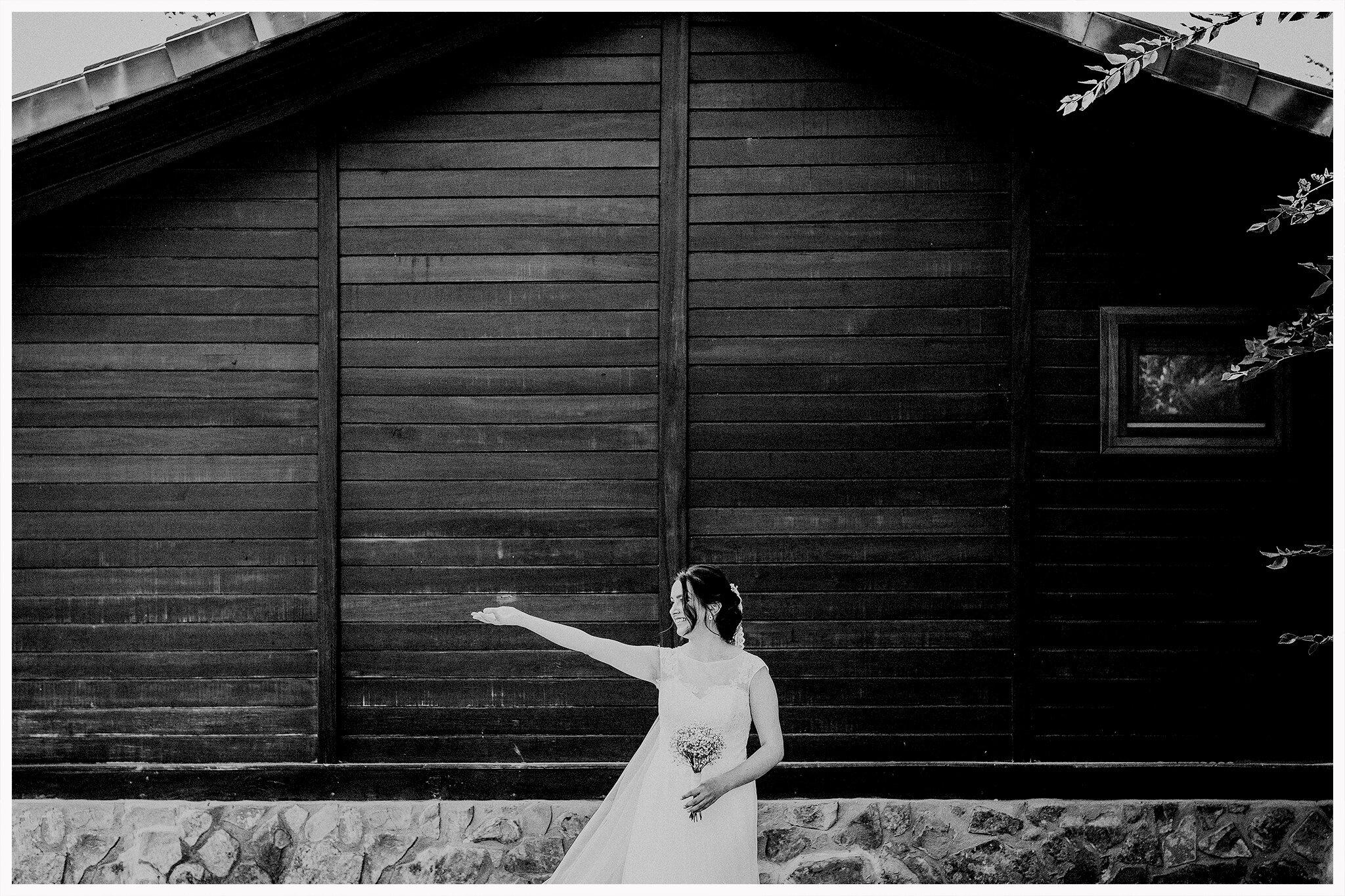dreamsanddreamers.com-fotograf-nunta-timisoara-16.jpg
