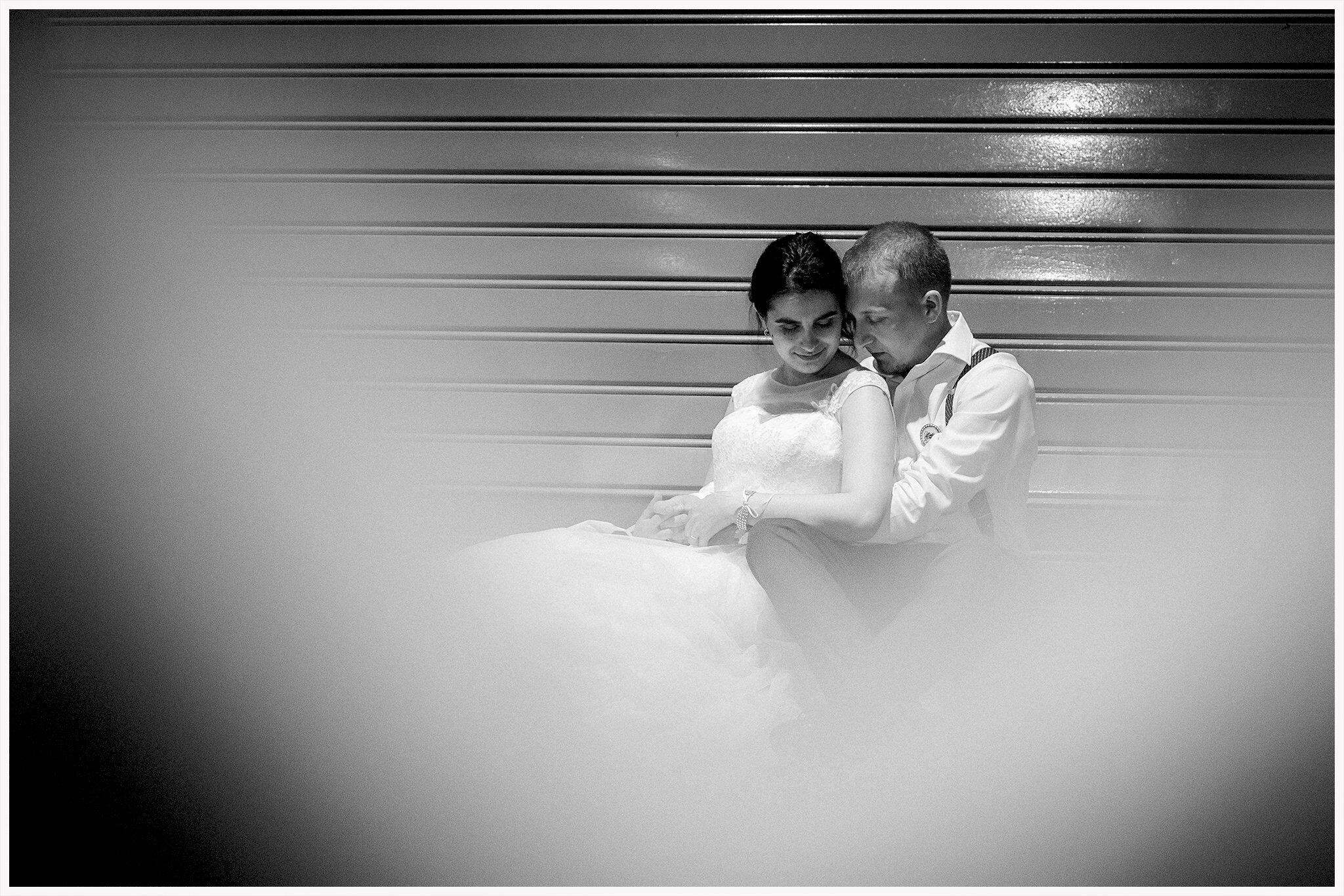 dreamsanddreamers.com-fotograf-nunta-timisoara-53.jpg