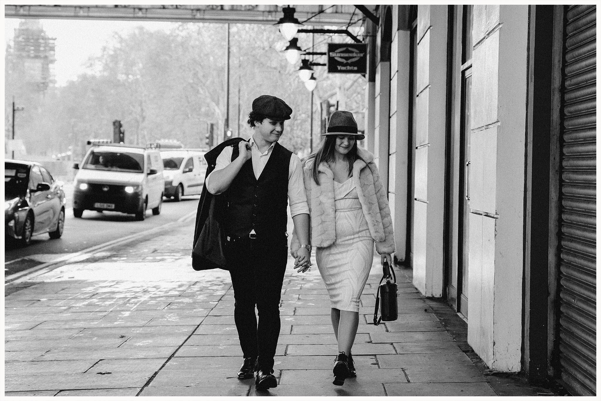 dreamsanddreamers.com-trash-the-dress-session-london-16.jpg