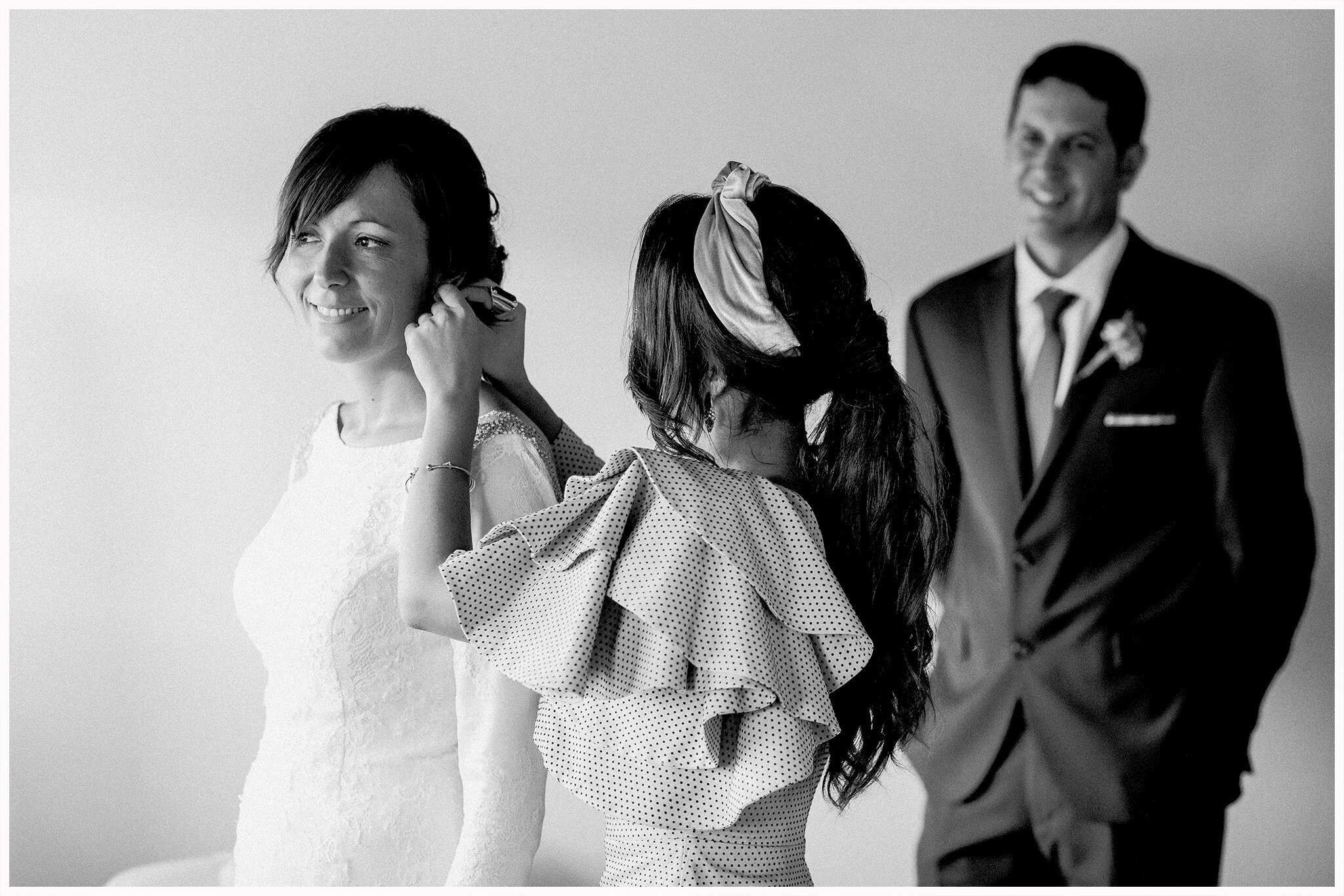 dreamsanddreamers.com-fotograf-nunta-timisoara-018.jpg