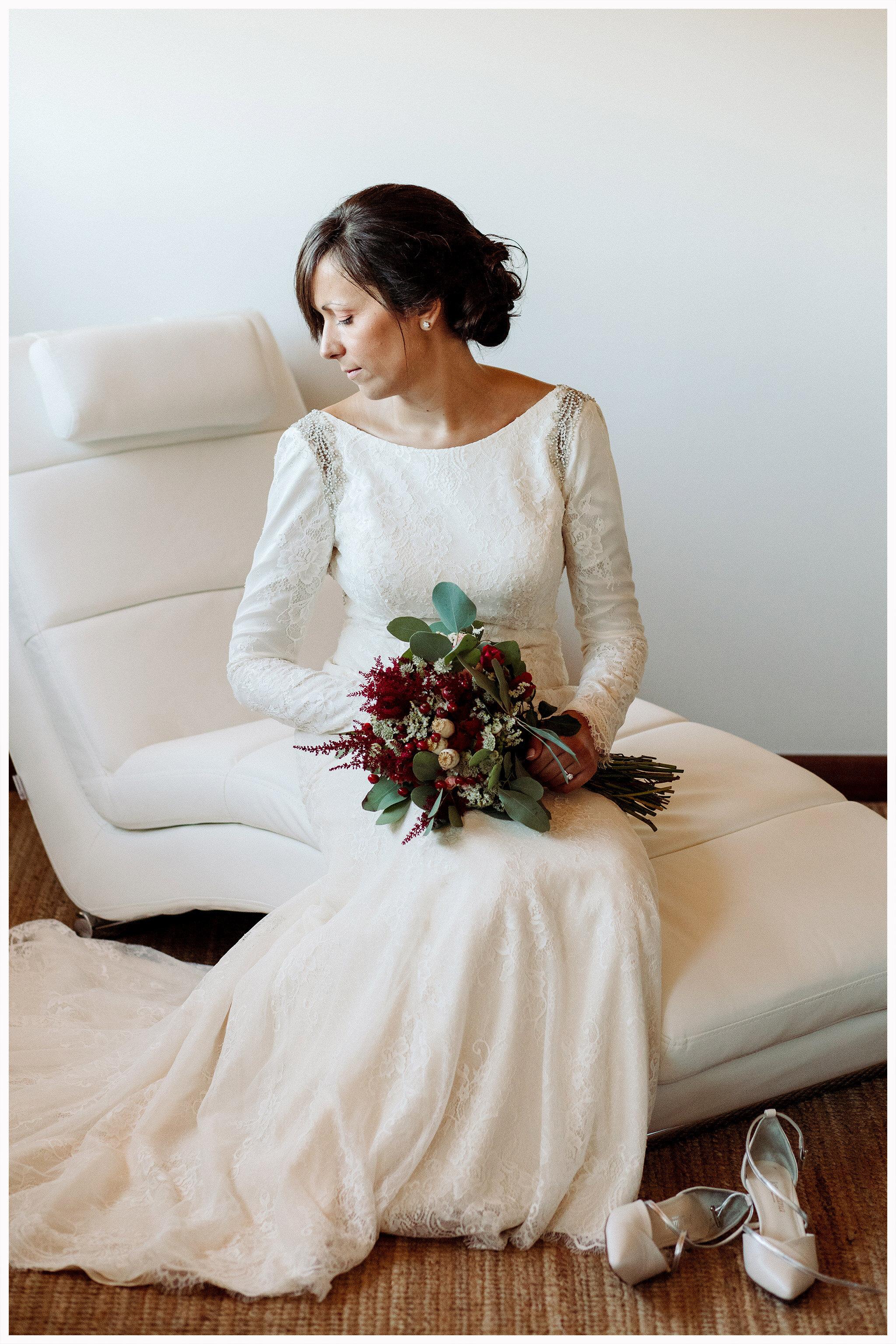 dreamsanddreamers.com-fotograf-nunta-timisoara-019.jpg