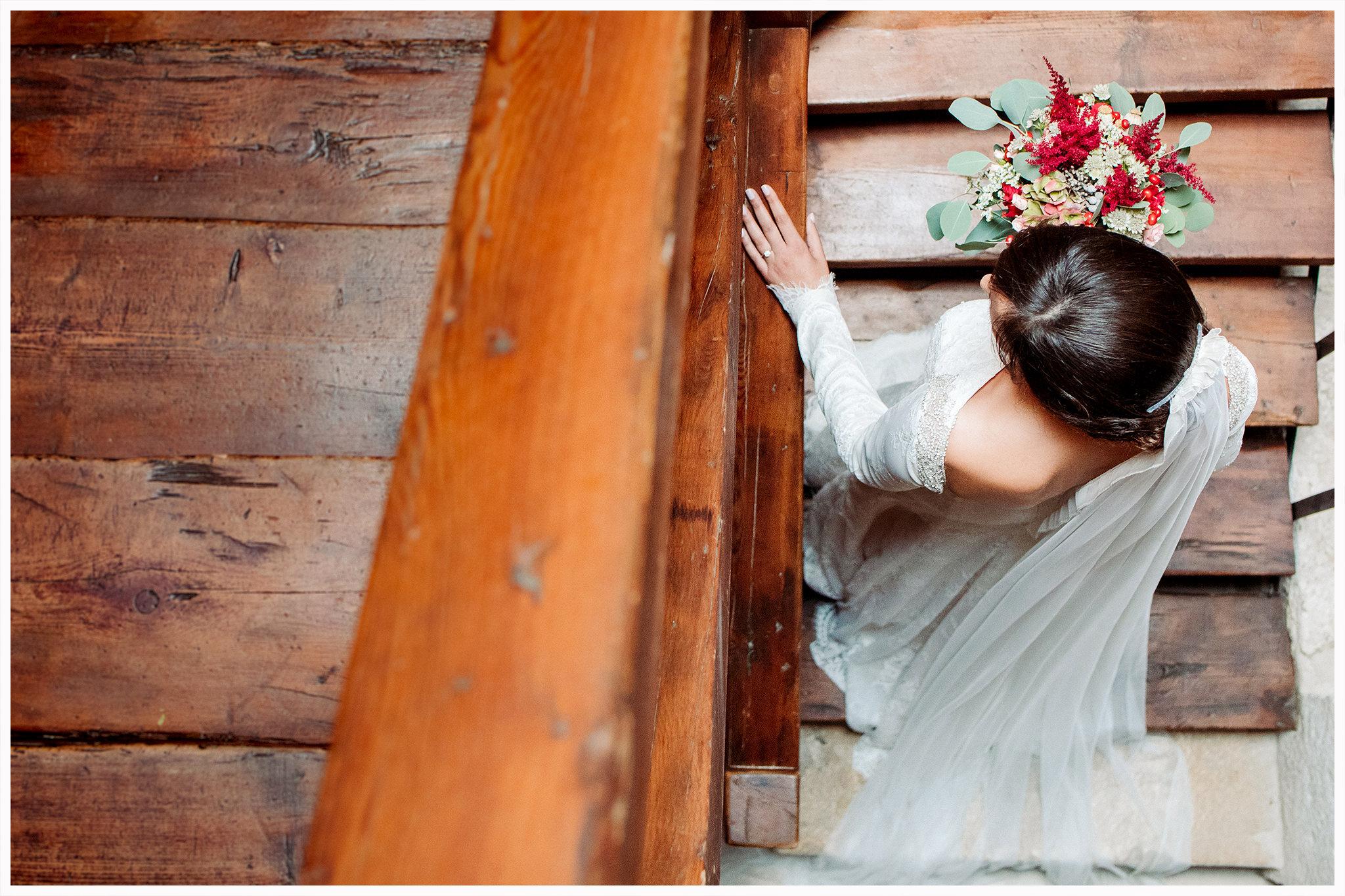 dreamsanddreamers.com-fotograf-nunta-timisoara-020.jpg