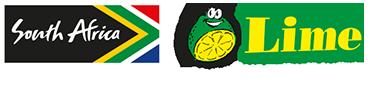 Lime Oy – vastuullinen Etelä-Afrikan matkojen järjestäjä