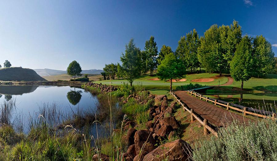 champagne-sports-resort-golf11.jpg