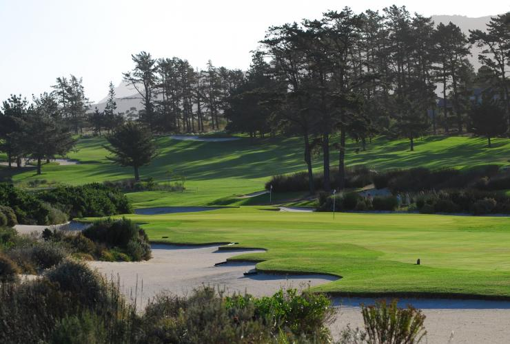 arabella-golf-club-1-l@2x.jpg