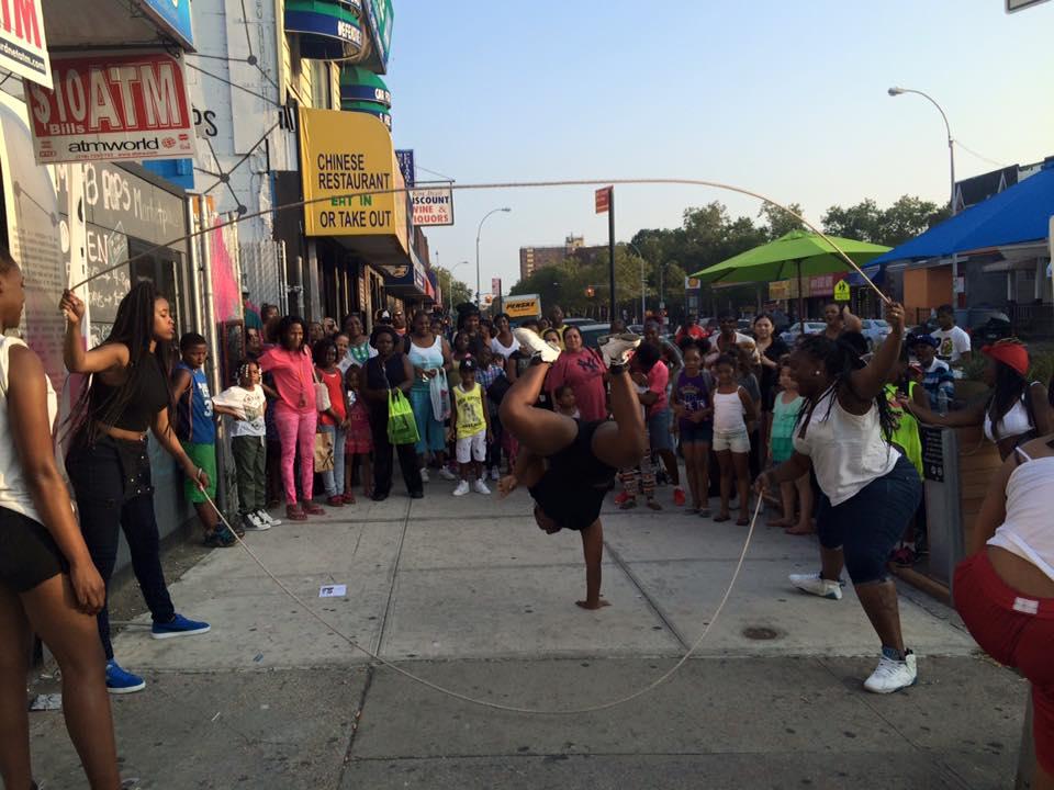 brownsville-gentrification-jazzy-jumpers.jpg