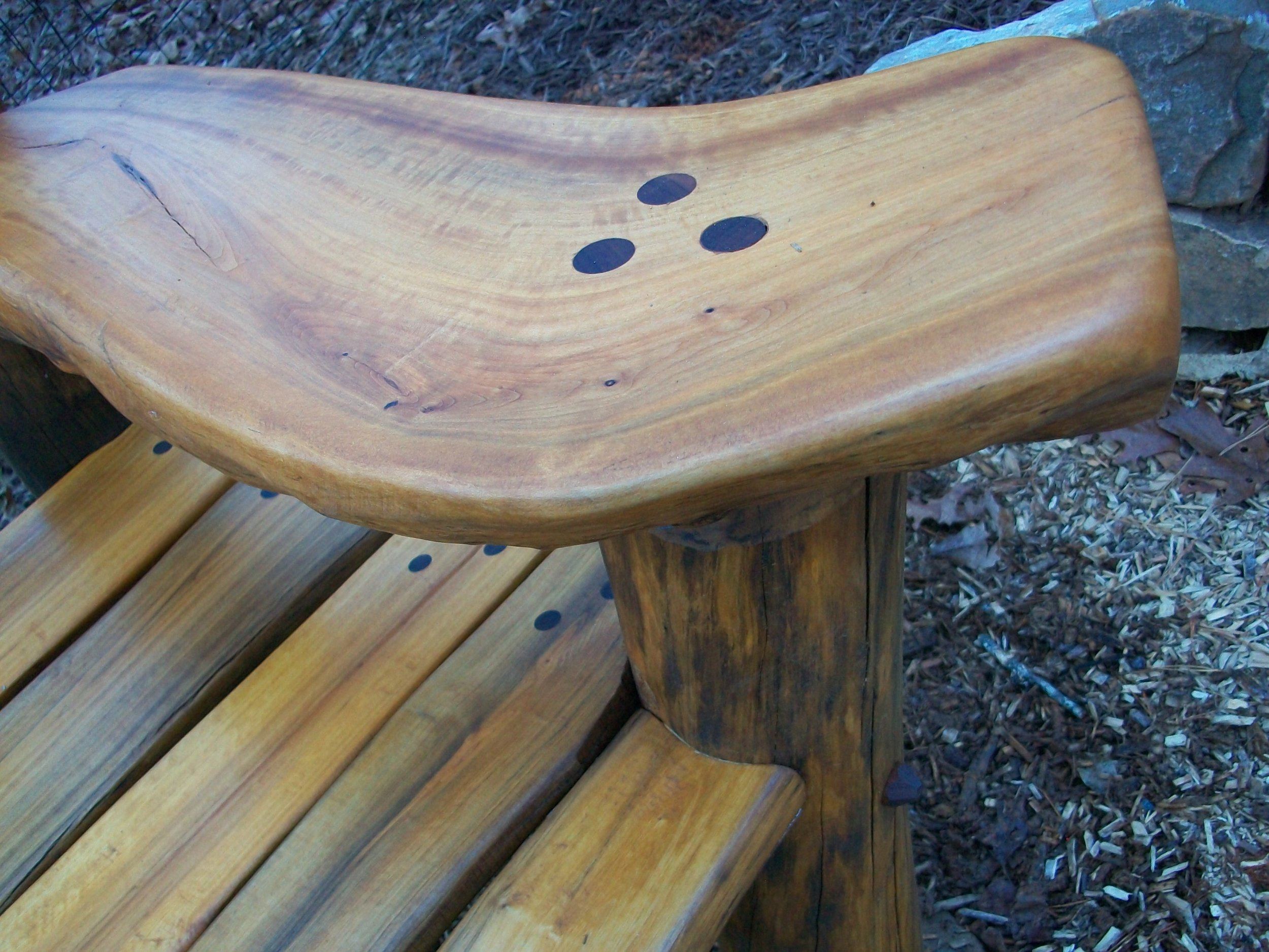 arm rest for custom bench.jpg