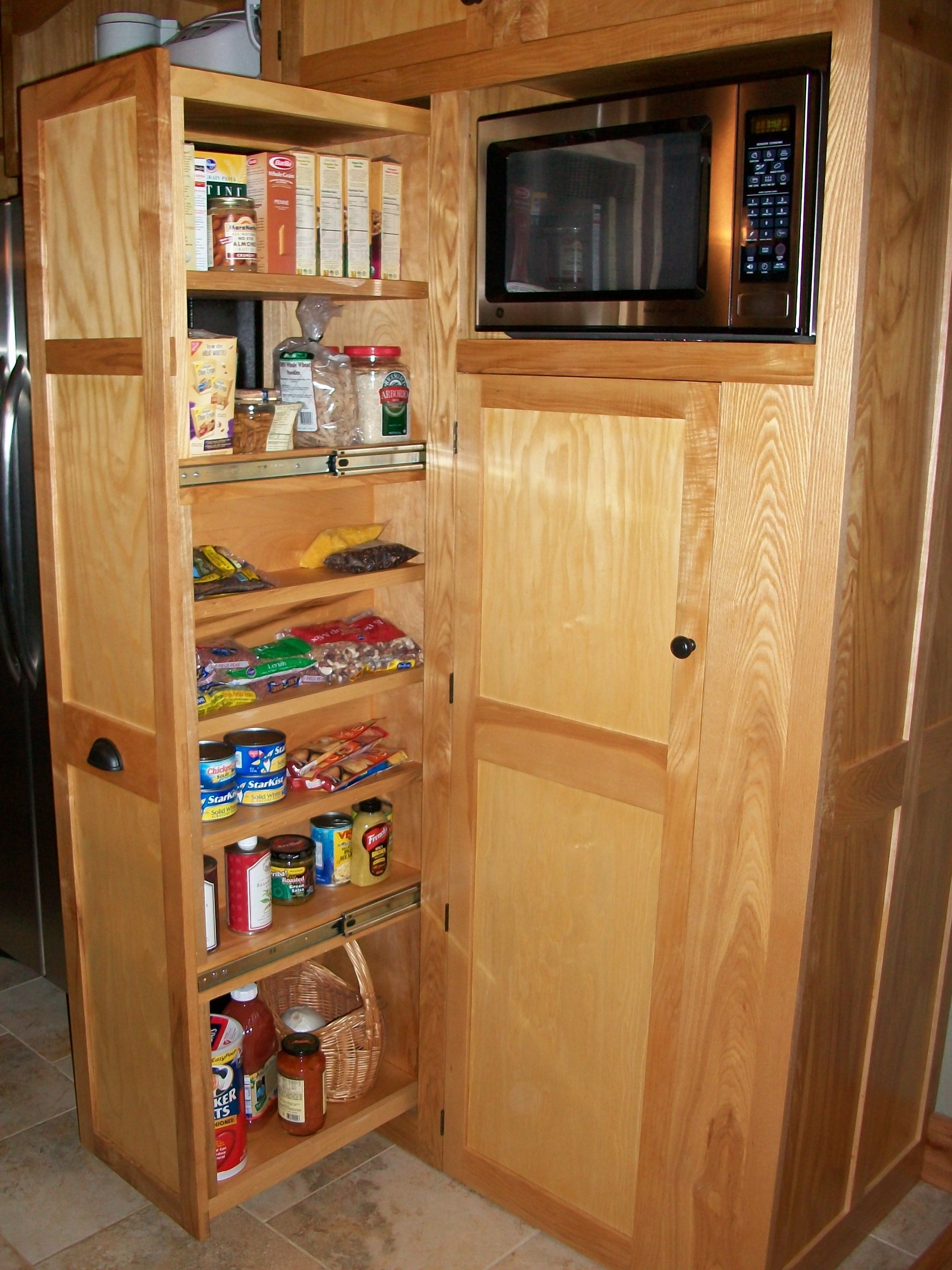 pull-out pantry.jpg