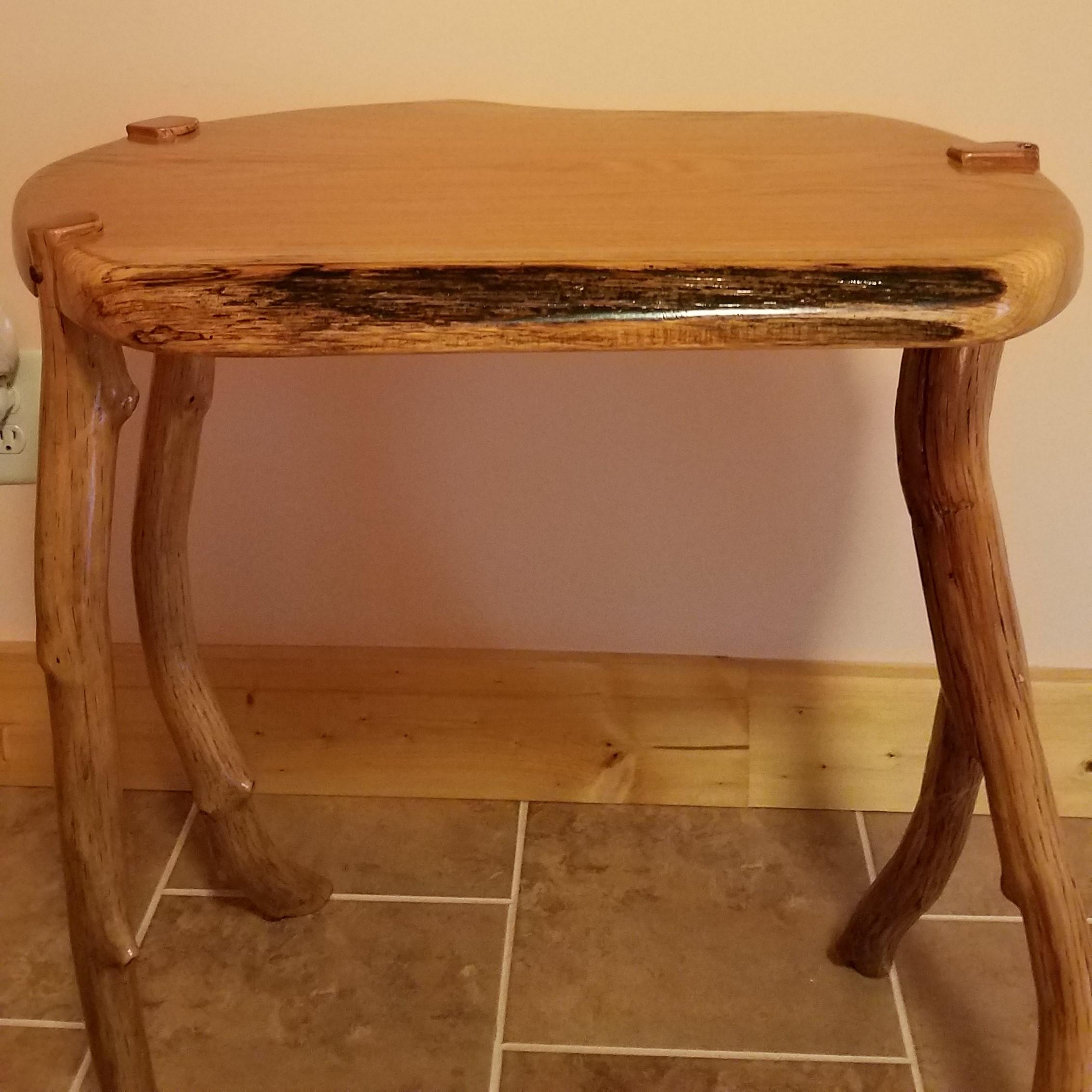 Three-legged white oak table.jpg