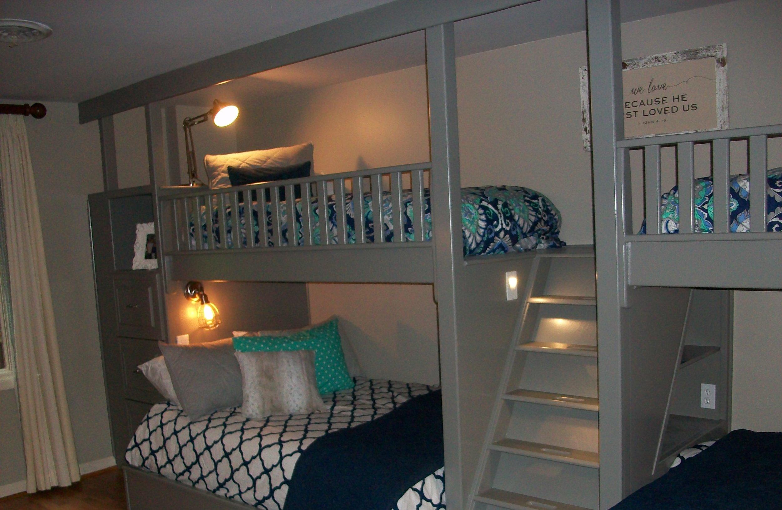 custom bunk beds 2.jpg
