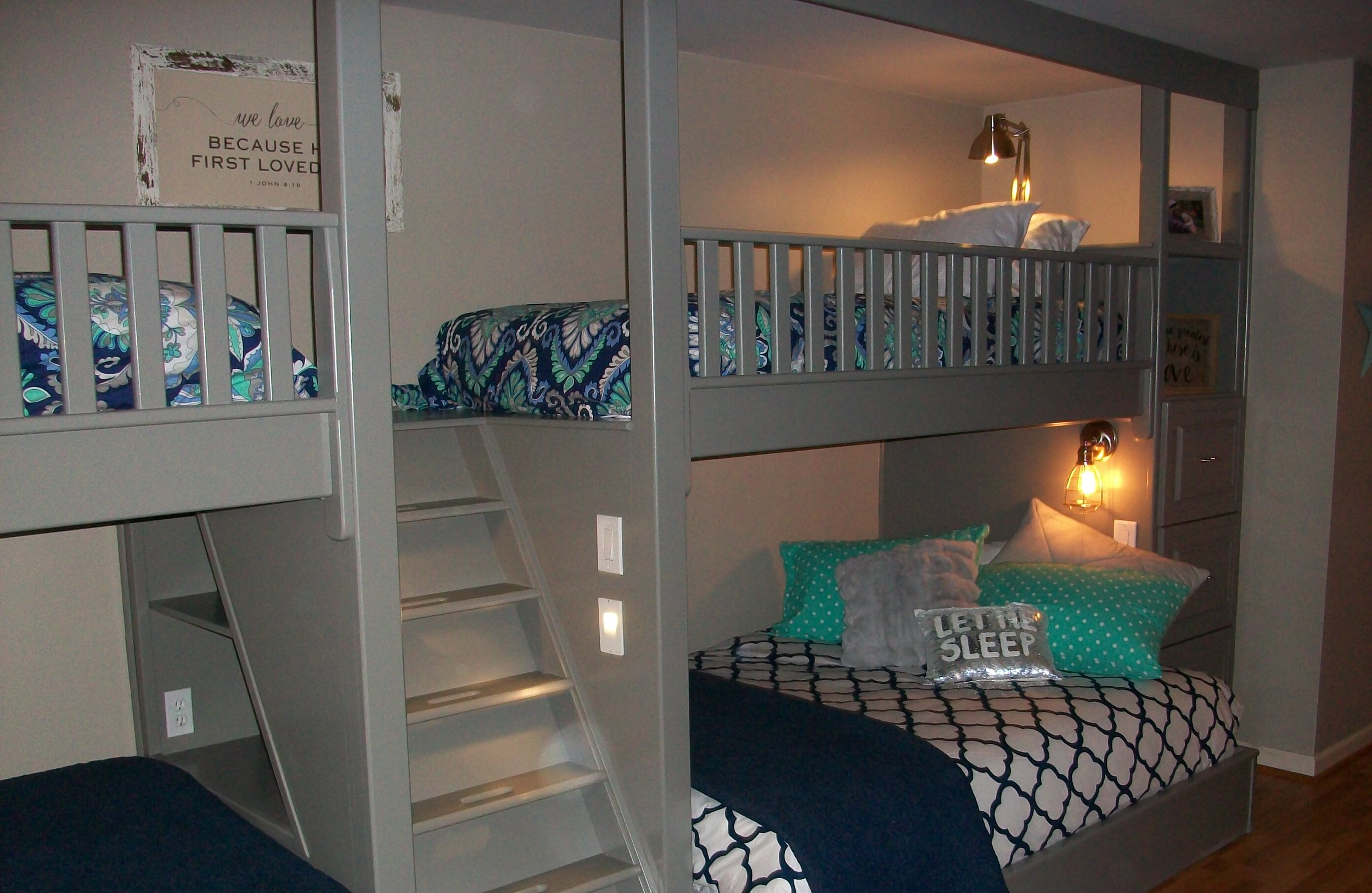 custom bunk beds (1).jpg