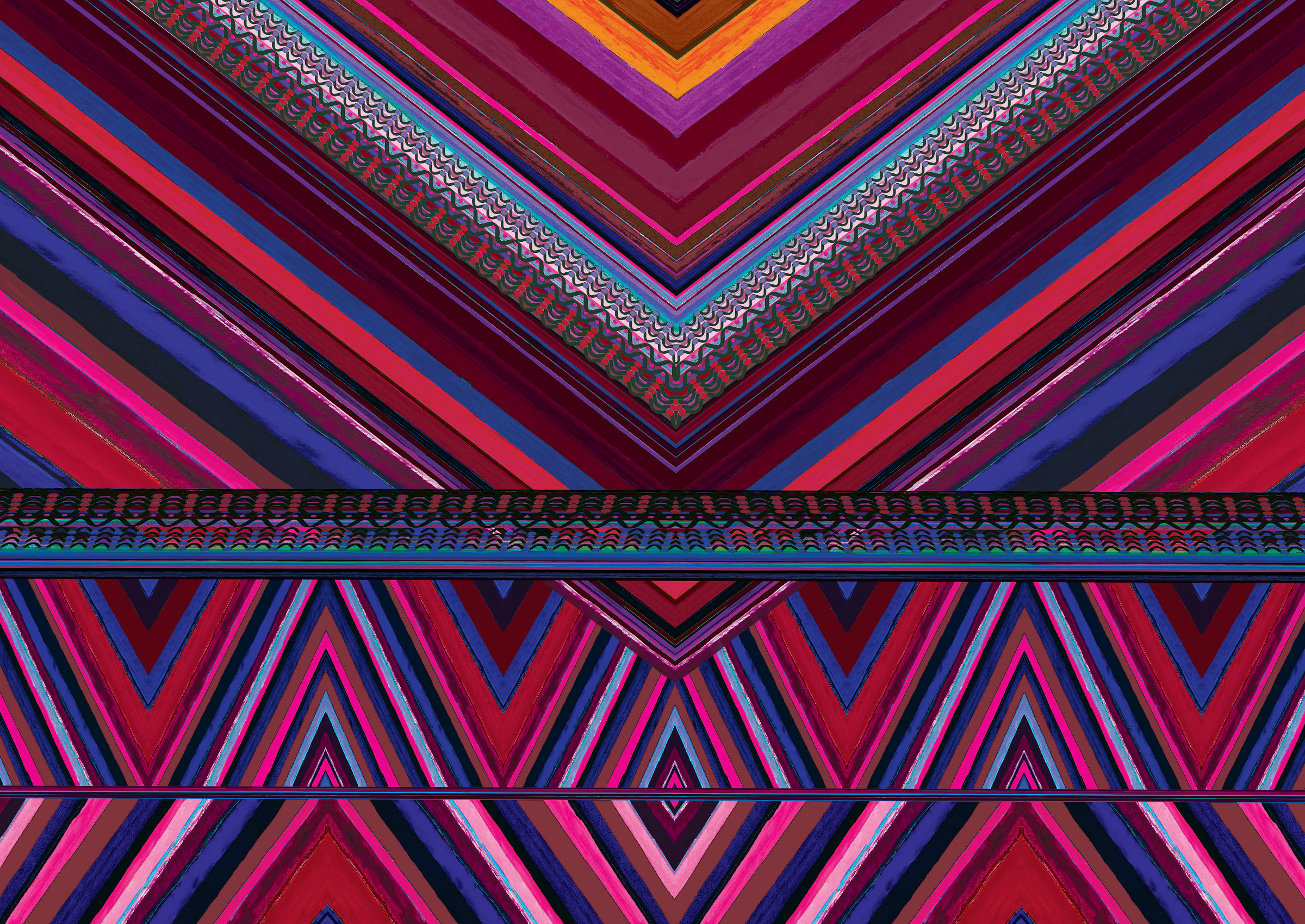 geometric stripes for prints page.jpg