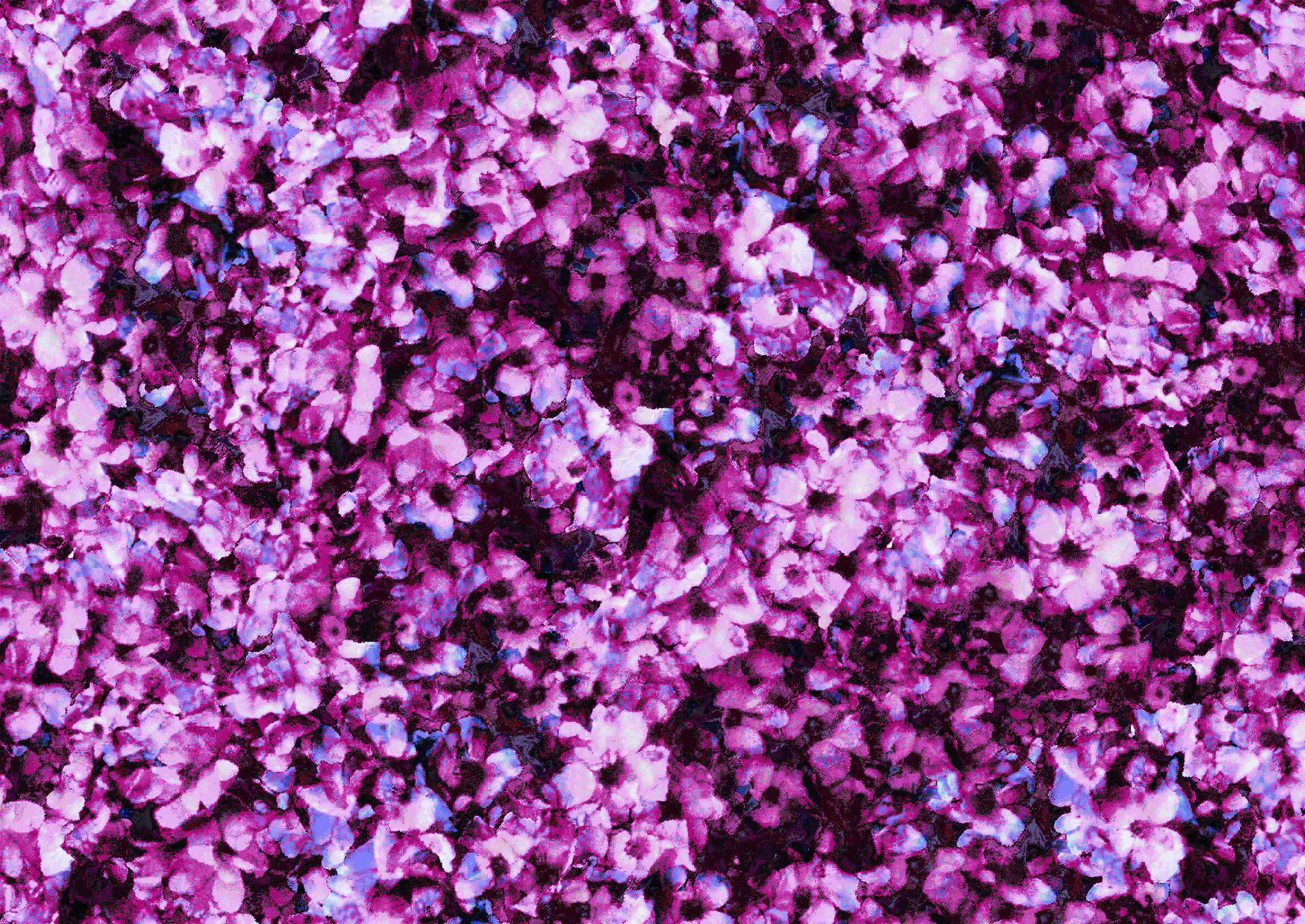 purple floral for prints page.jpg