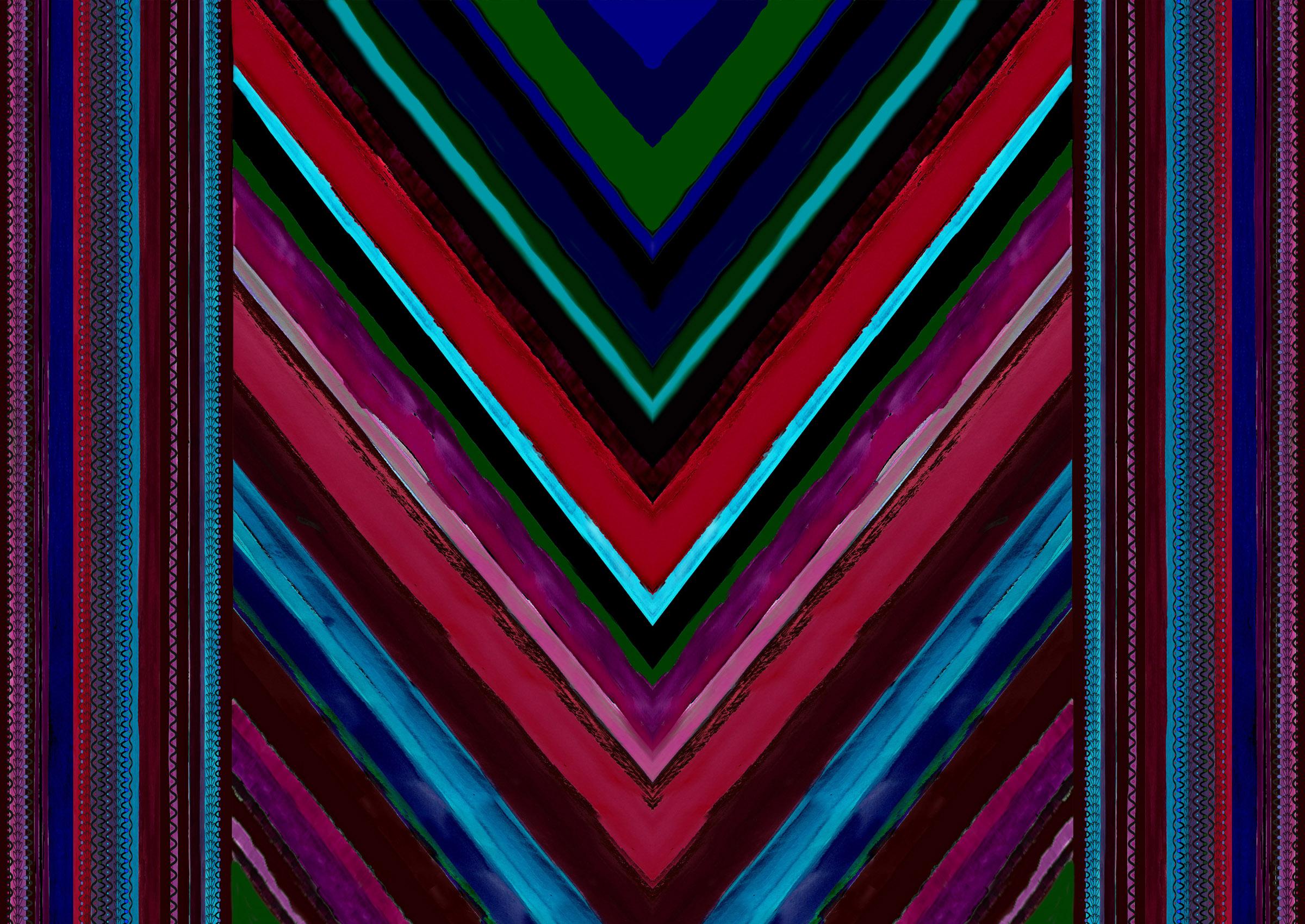 velvet stripes for prints page.jpg