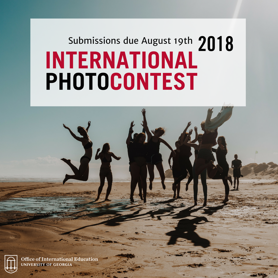 International Photo Contest 2018 (Square).png