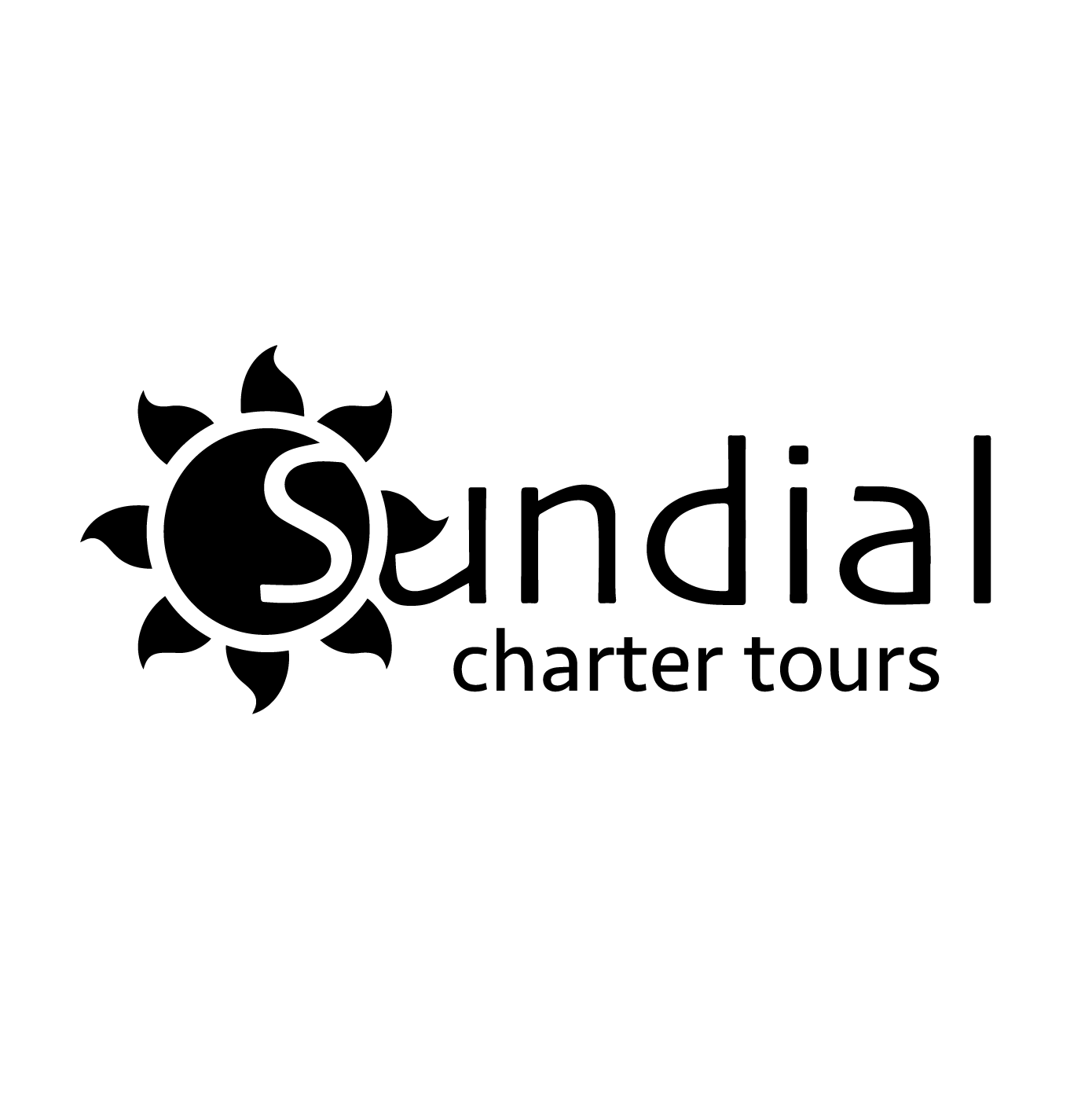 Sundial 2.png
