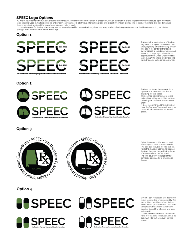 SPEEC-Final-design-options.png