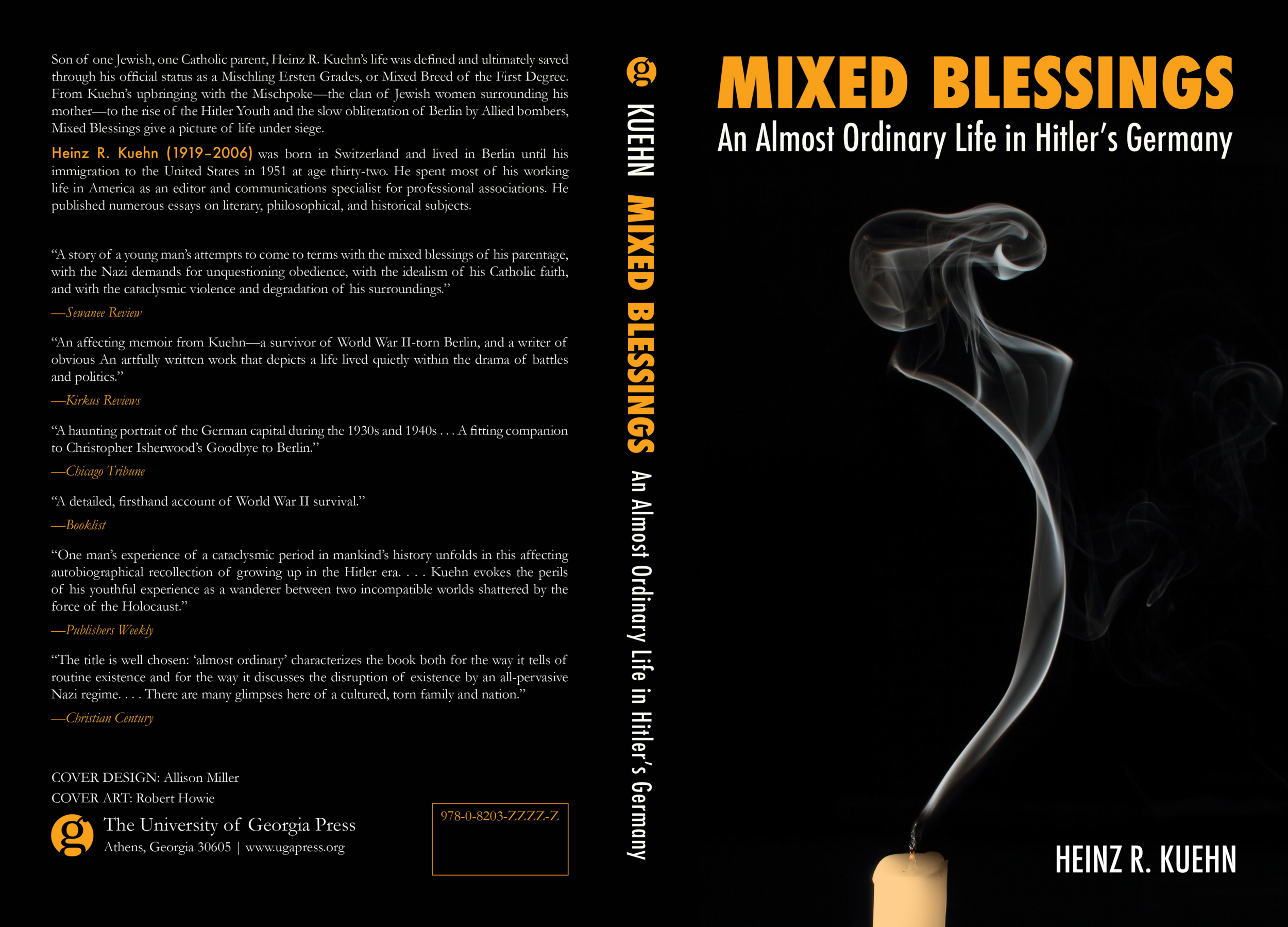 Mixed Blessing Cover.png