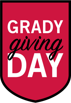 (Web) Grady Giving Day.png