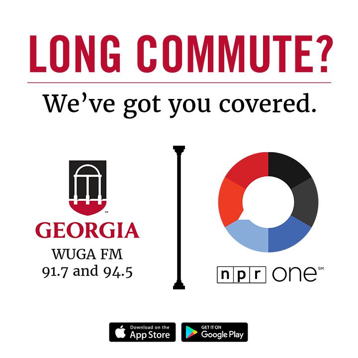 NPR-one-app-promo.png
