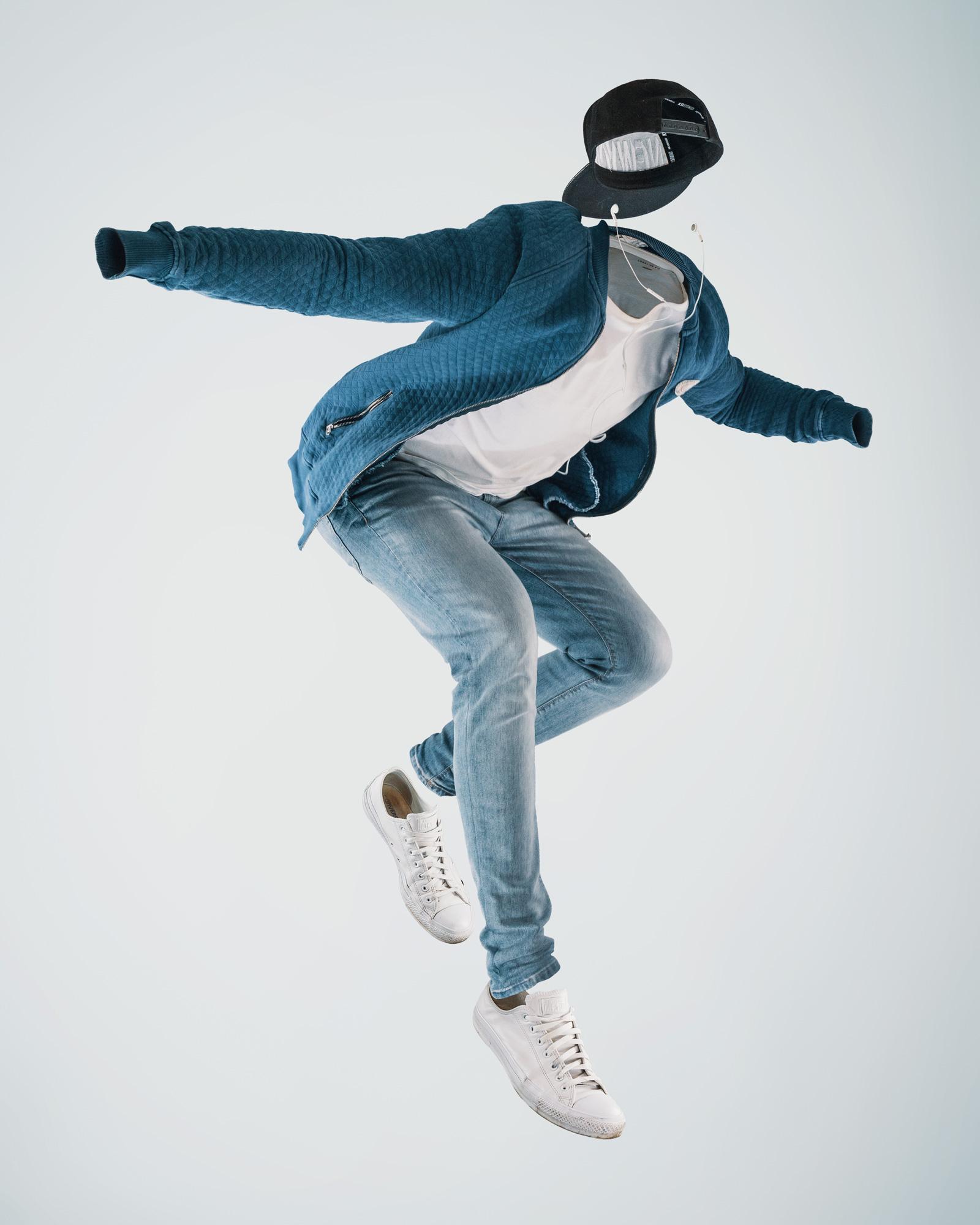 anti-gravity.jpg