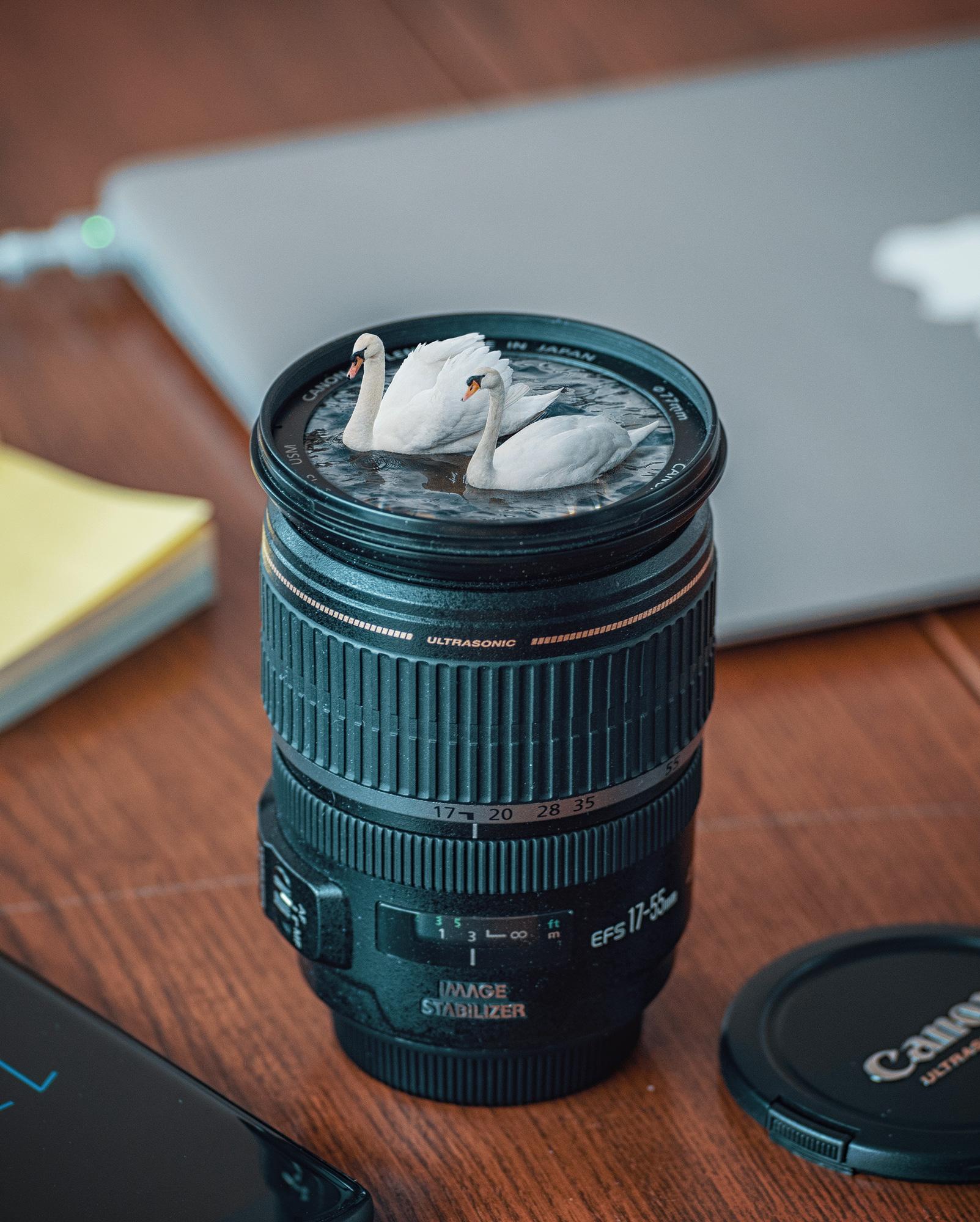 capture-life-part2.jpg