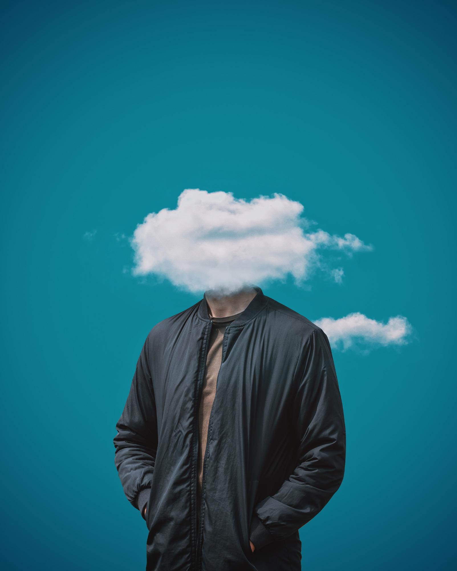 cloud-head.jpg