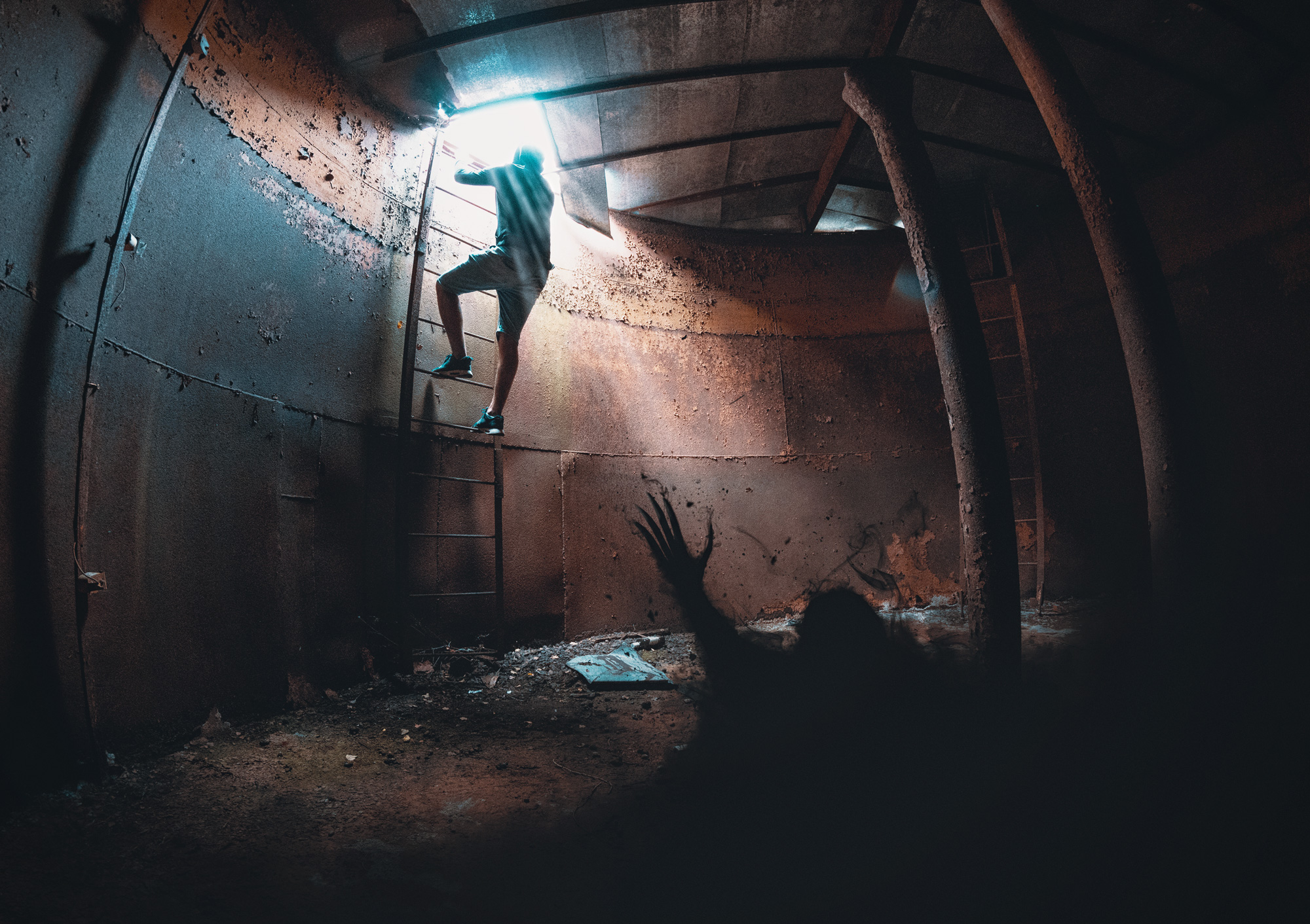 escape-the-darkness.jpg