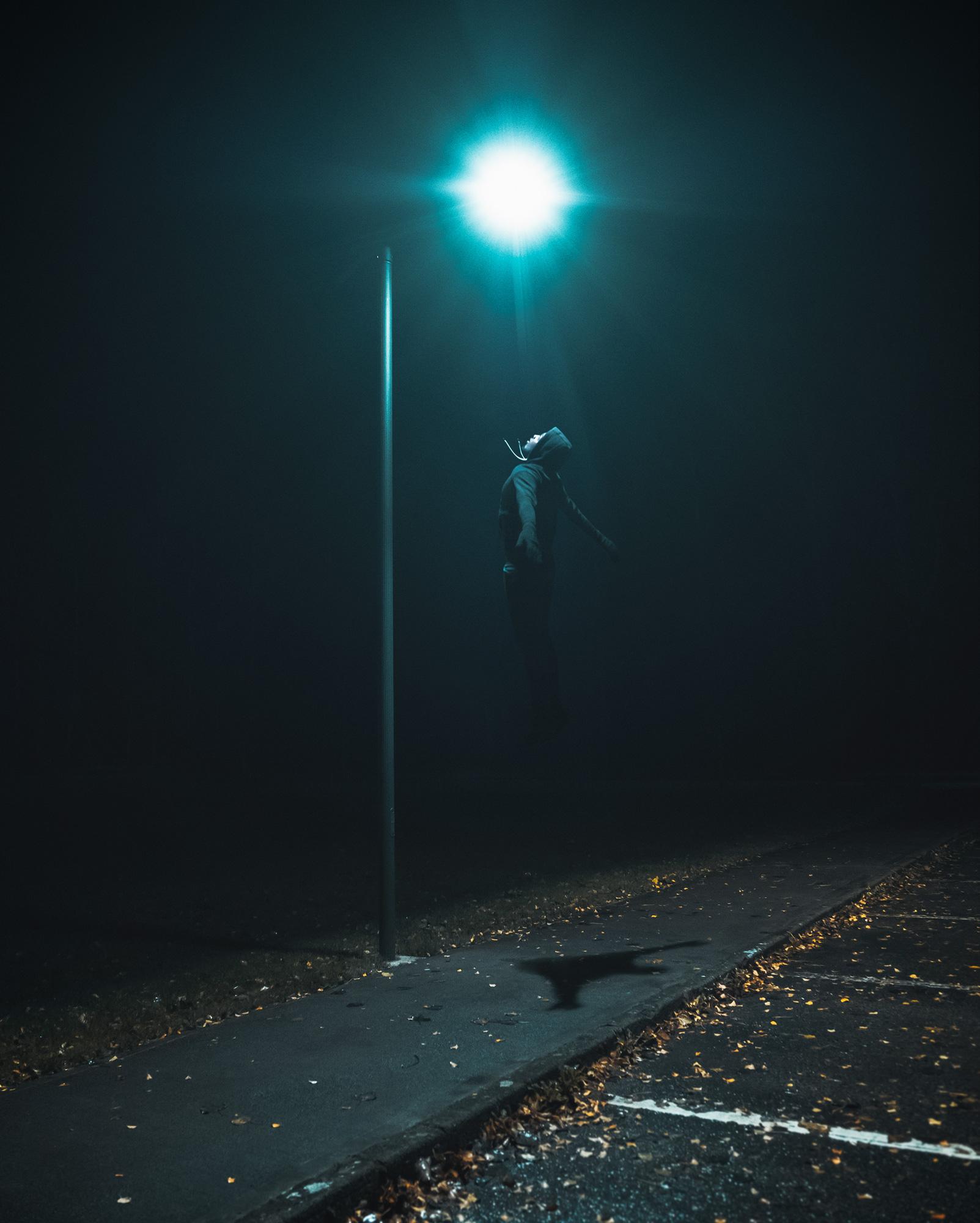 light-chasers.jpg