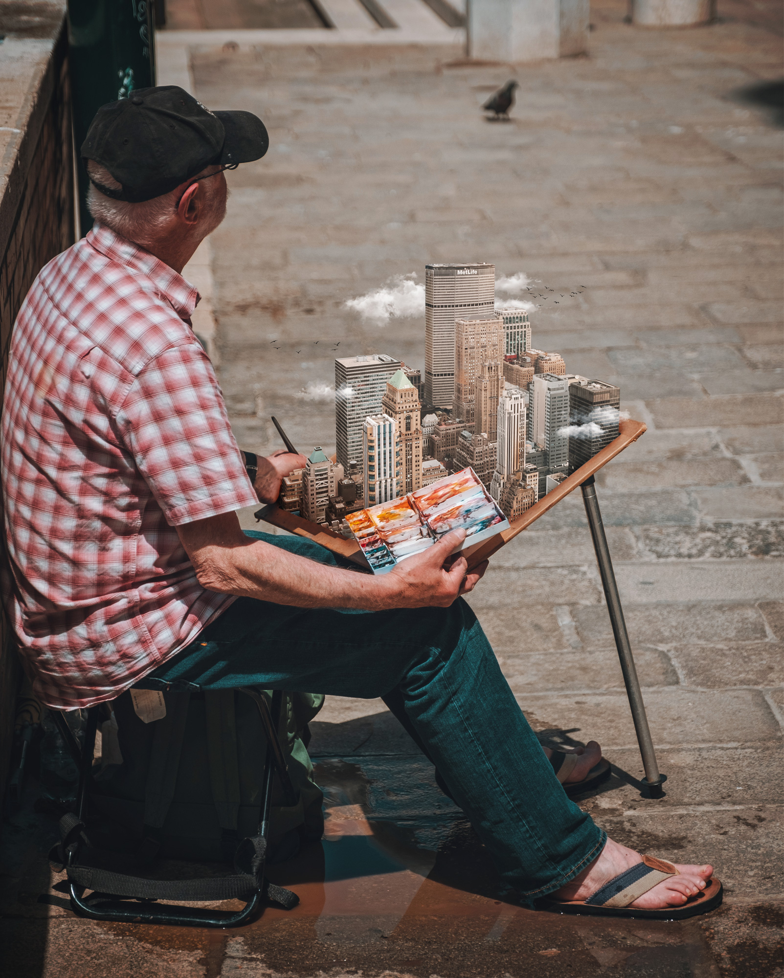 paint-the-city.jpg