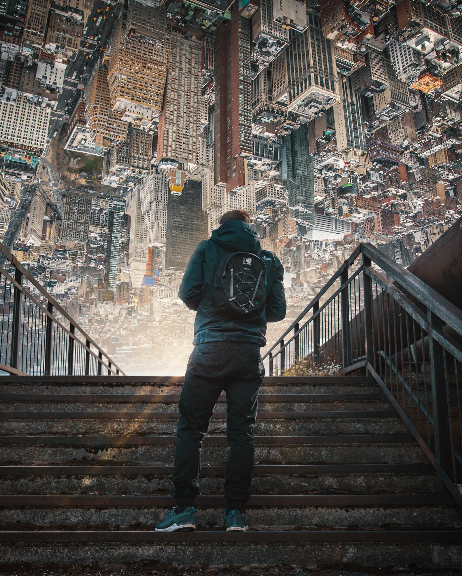 urban-fantasy.jpg