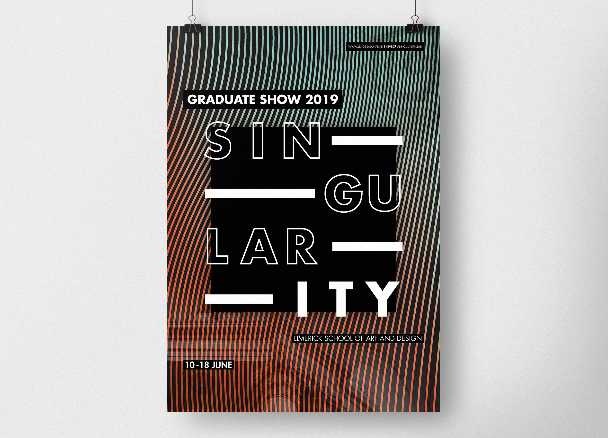 singularity2.jpg