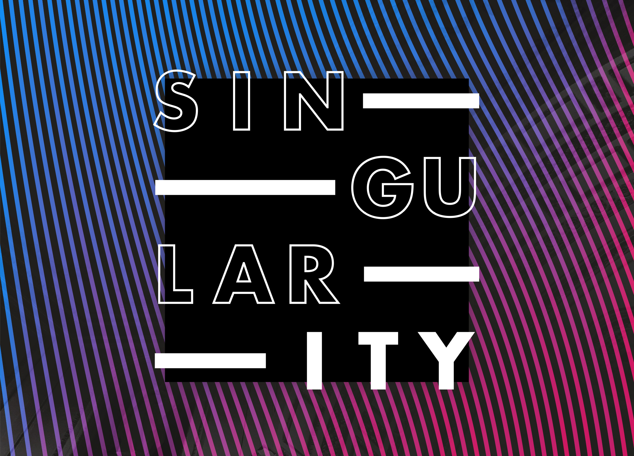 singularity4.jpg