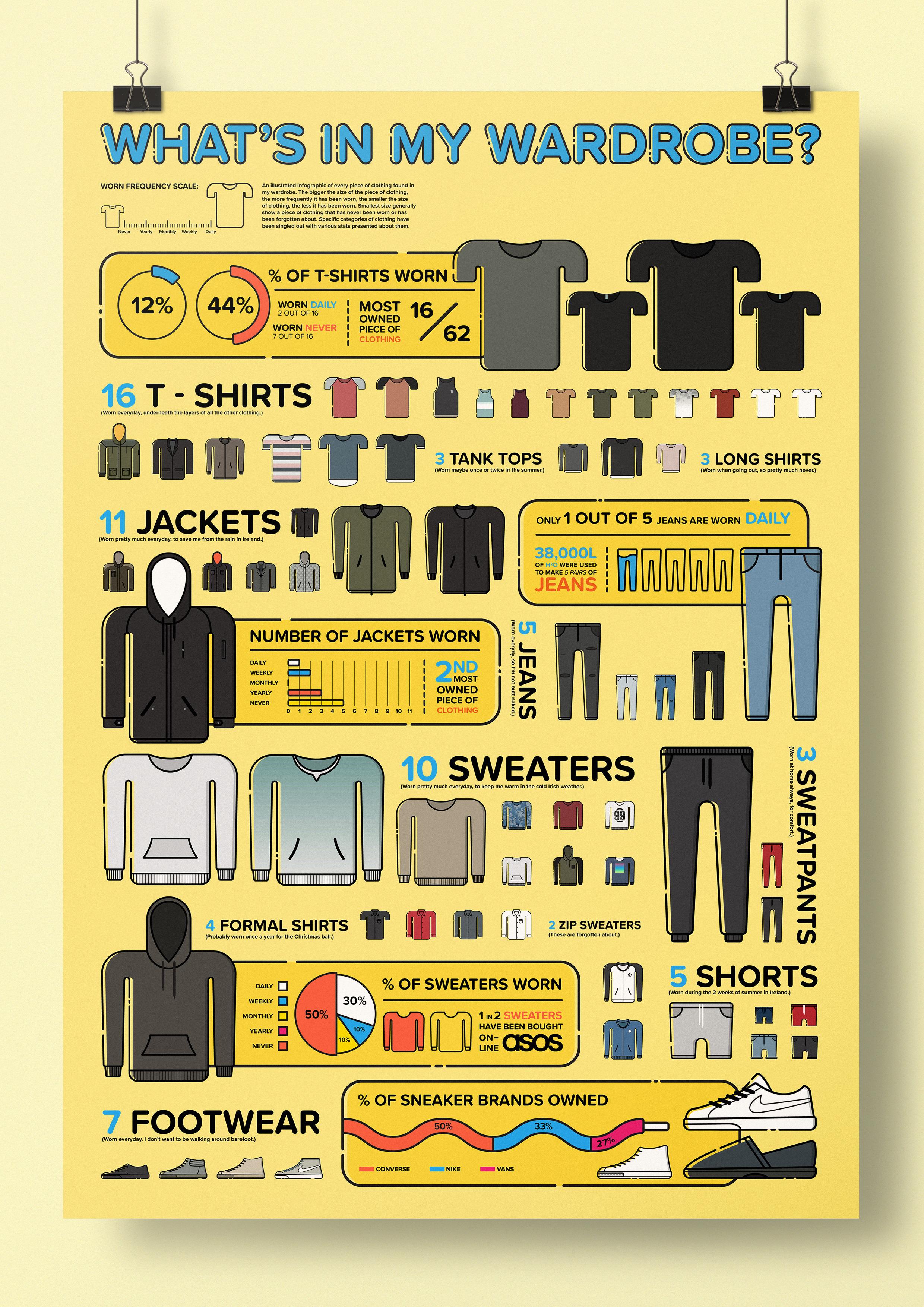 wardrobe4.jpg