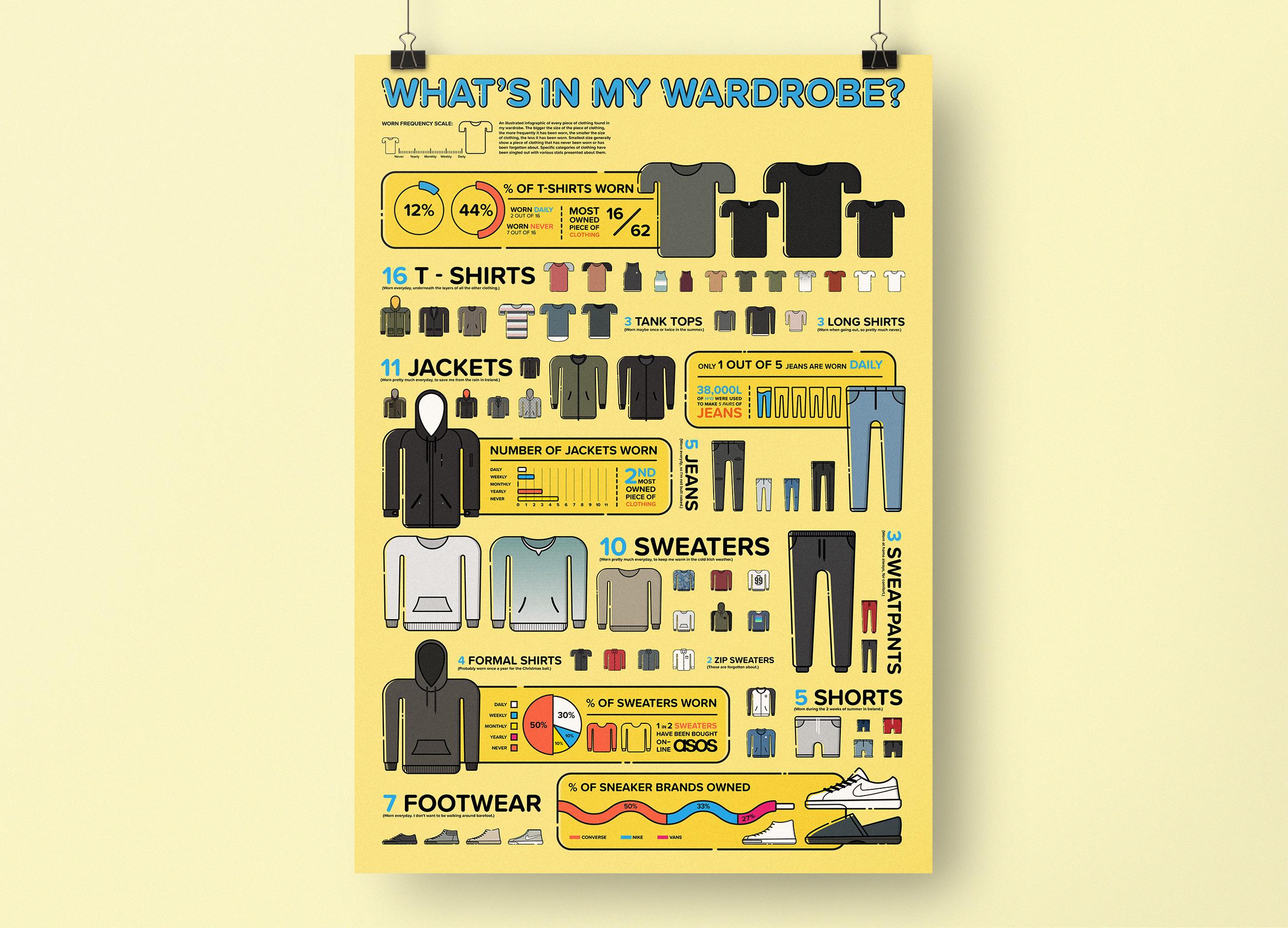 wardrobe5.jpg