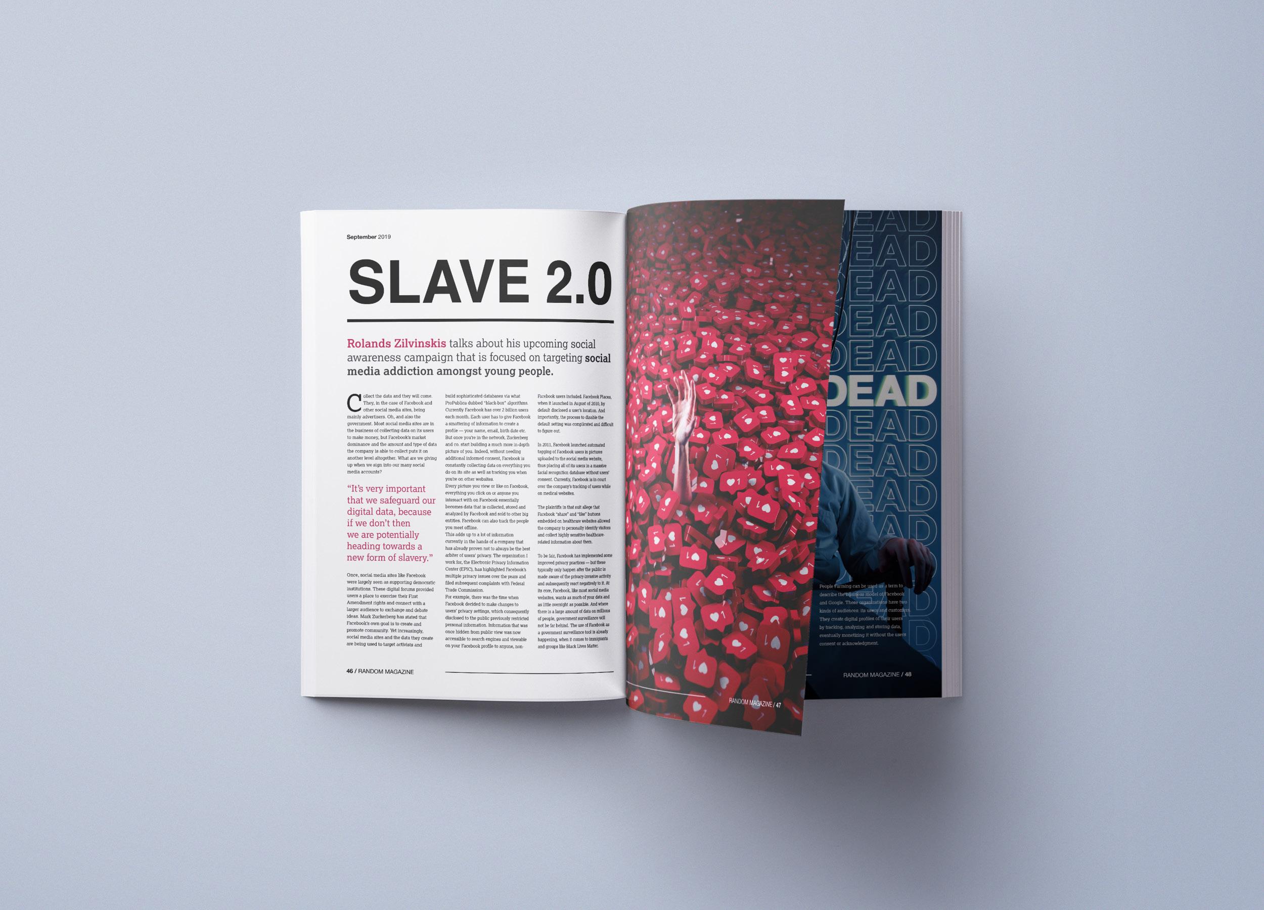 slave18.jpg