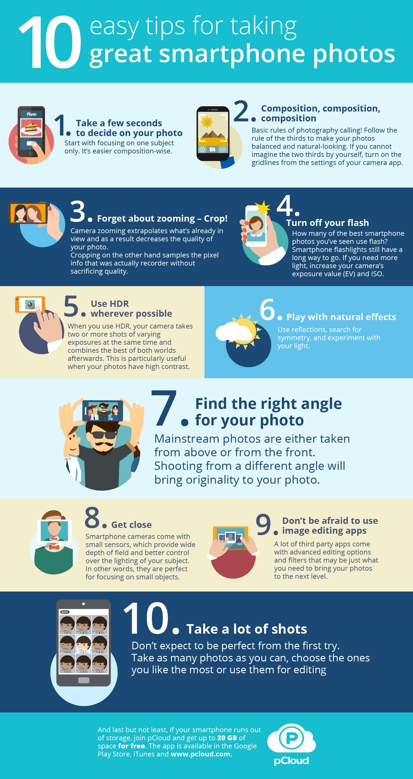 infographic-april-V3.png