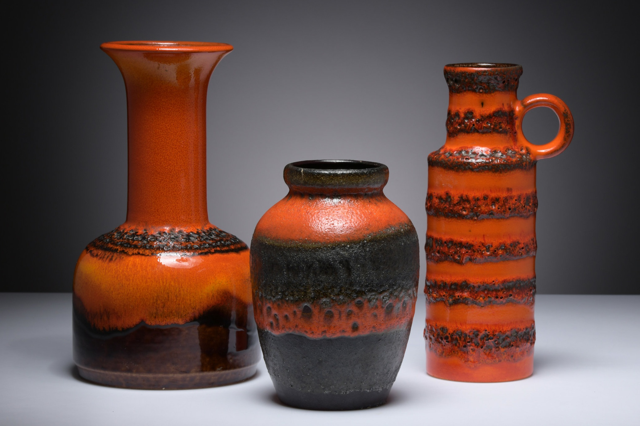 Fat-Lava-Vasen-orange-Scheurich.jpg