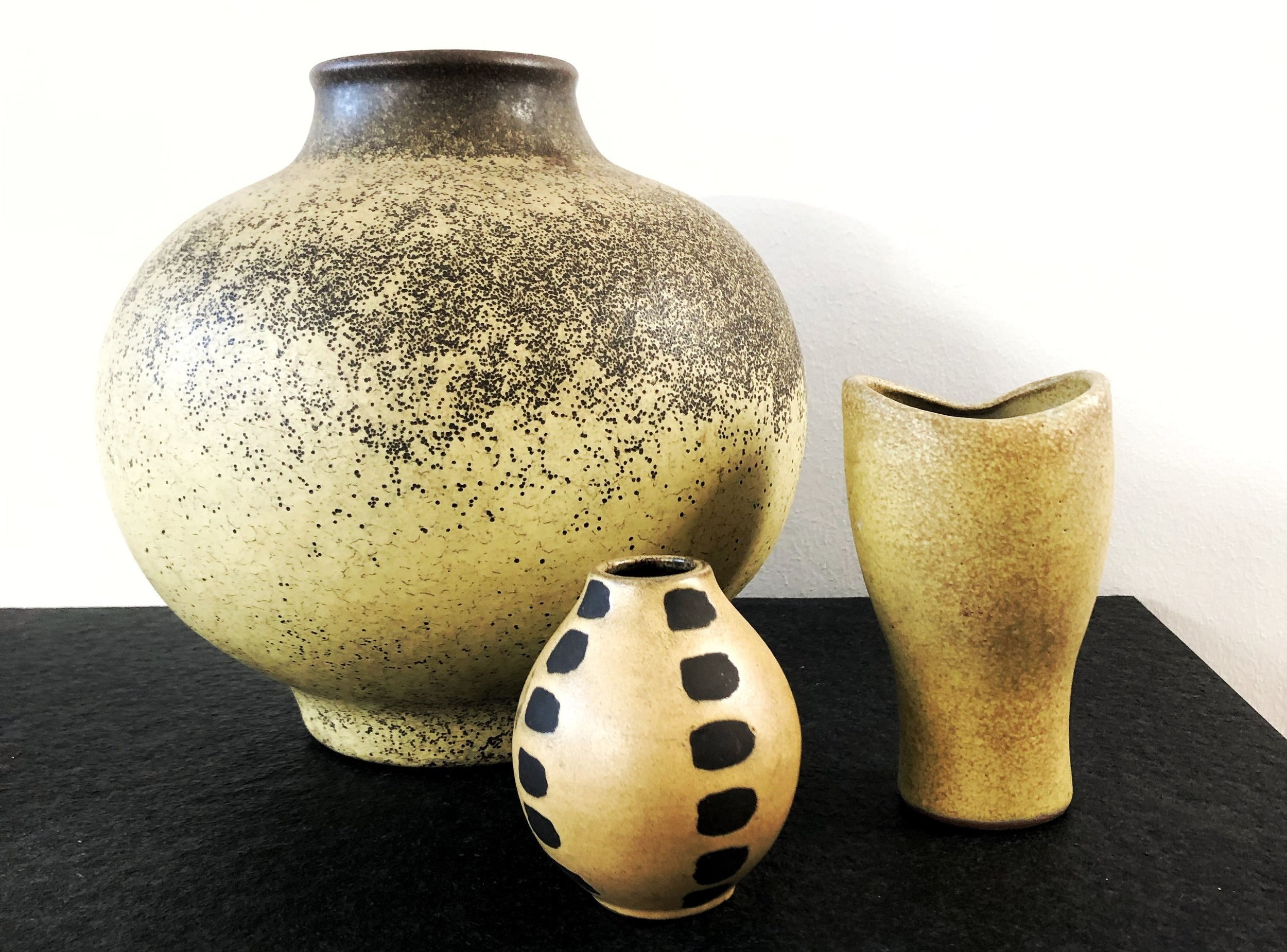 Fat-Lava-Vasen-gelb-Ruscha.jpg